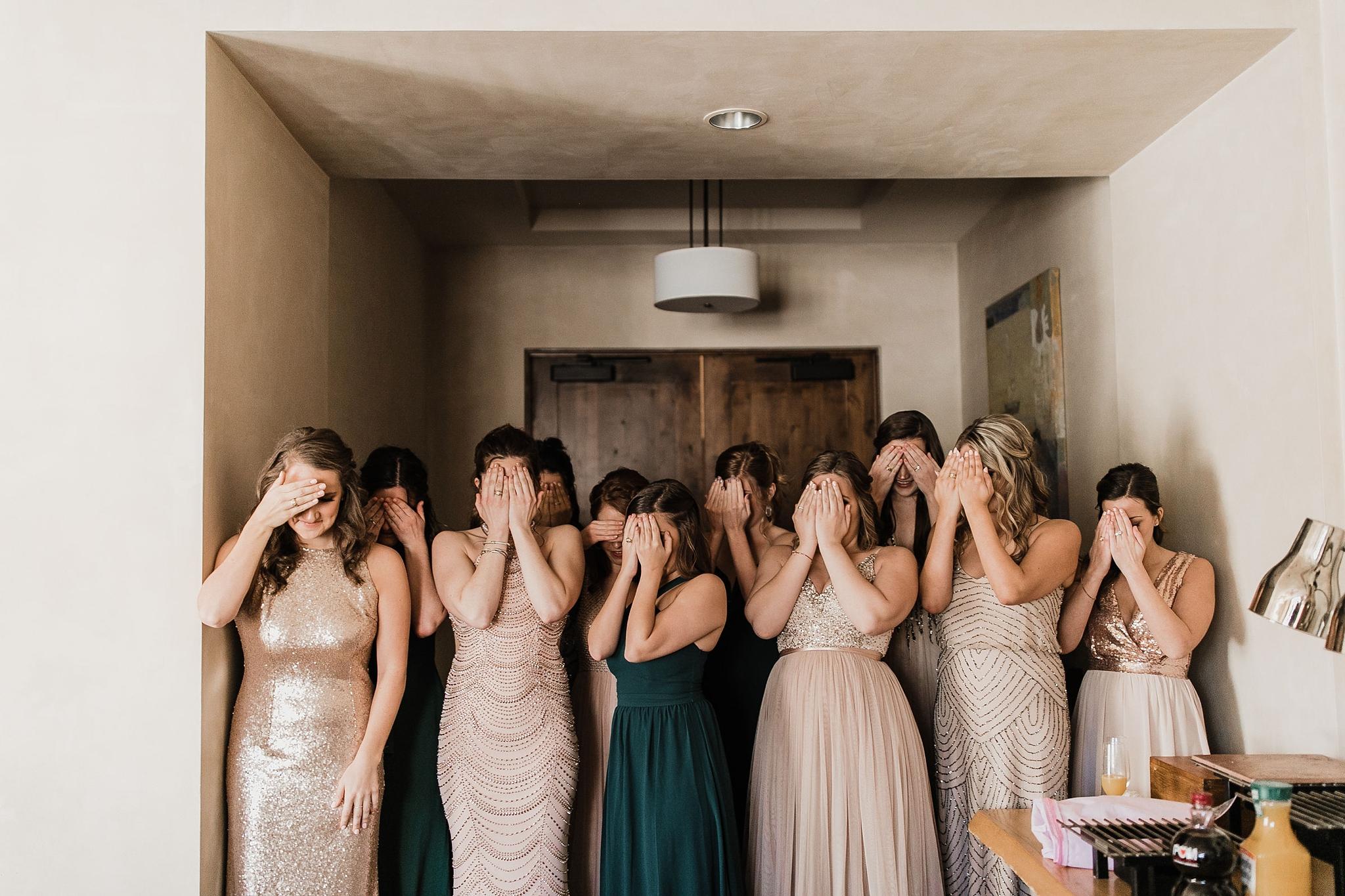 Alicia+lucia+photography+-+albuquerque+wedding+photographer+-+santa+fe+wedding+photography+-+new+mexico+wedding+photographer+-+new+mexico+wedding+-+santa+fe+wedding+-+four+seasons+wedding+-+winter+wedding_0015.jpg