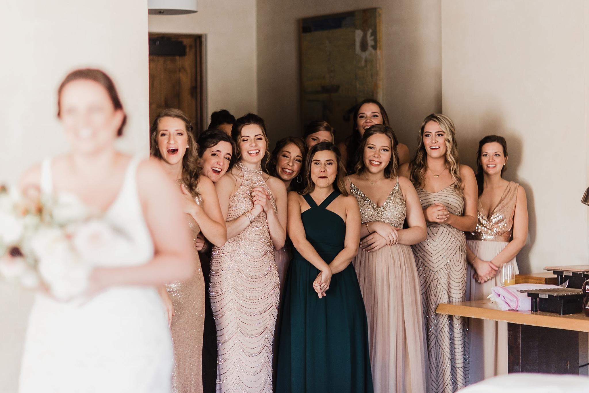 Alicia+lucia+photography+-+albuquerque+wedding+photographer+-+santa+fe+wedding+photography+-+new+mexico+wedding+photographer+-+new+mexico+wedding+-+santa+fe+wedding+-+four+seasons+wedding+-+winter+wedding_0017.jpg