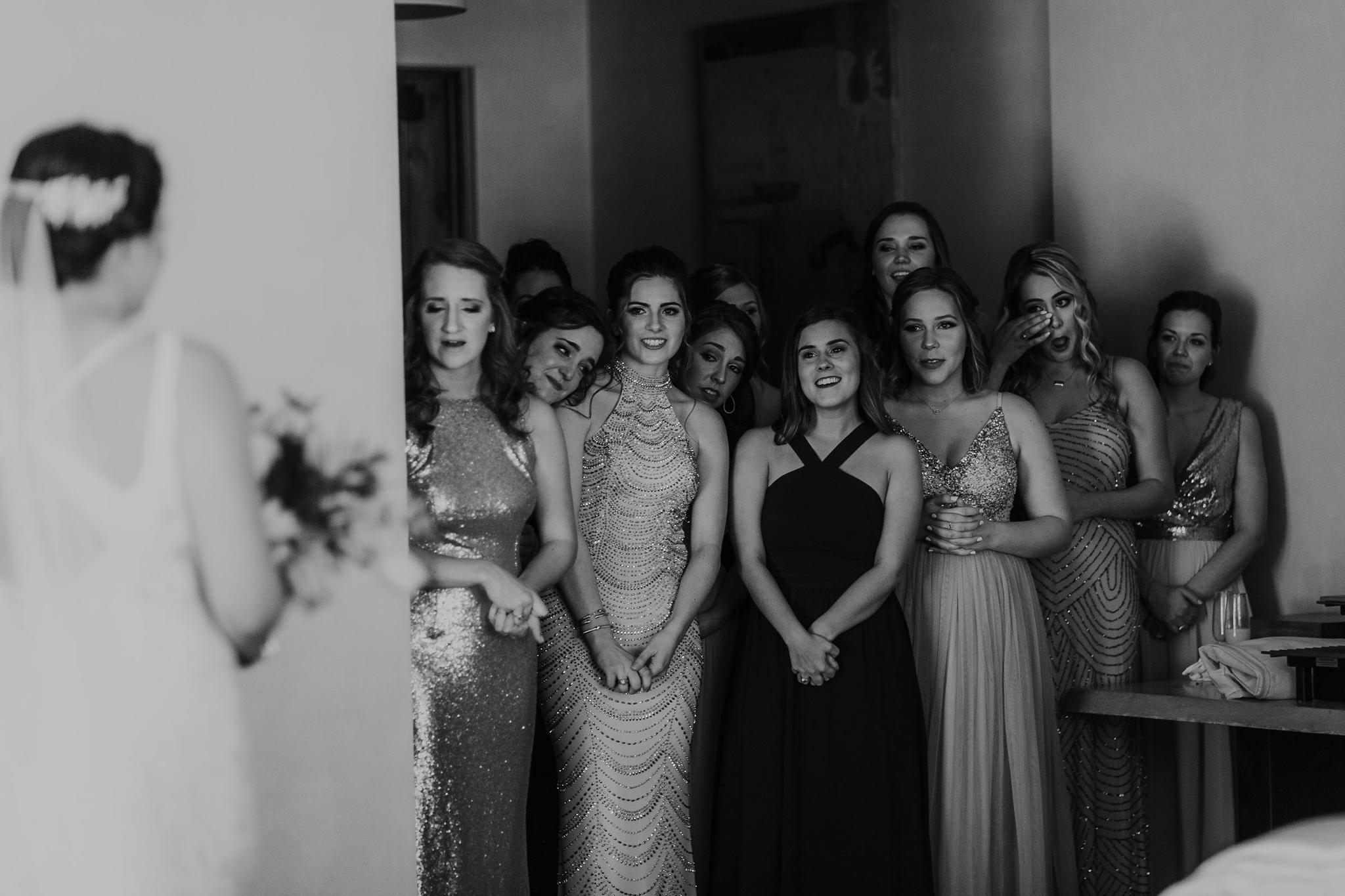 Alicia+lucia+photography+-+albuquerque+wedding+photographer+-+santa+fe+wedding+photography+-+new+mexico+wedding+photographer+-+new+mexico+wedding+-+santa+fe+wedding+-+four+seasons+wedding+-+winter+wedding_0018.jpg