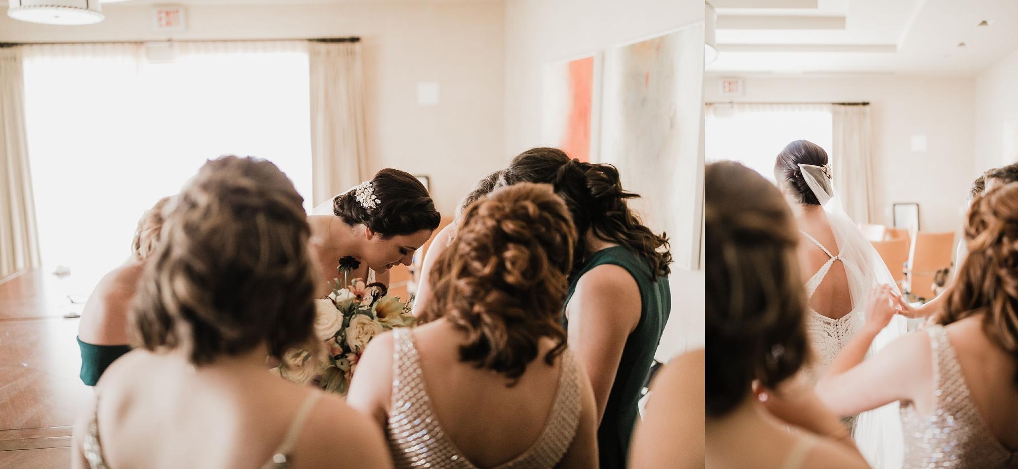 Alicia+lucia+photography+-+albuquerque+wedding+photographer+-+santa+fe+wedding+photography+-+new+mexico+wedding+photographer+-+new+mexico+wedding+-+santa+fe+wedding+-+four+seasons+wedding+-+winter+wedding_0019.jpg