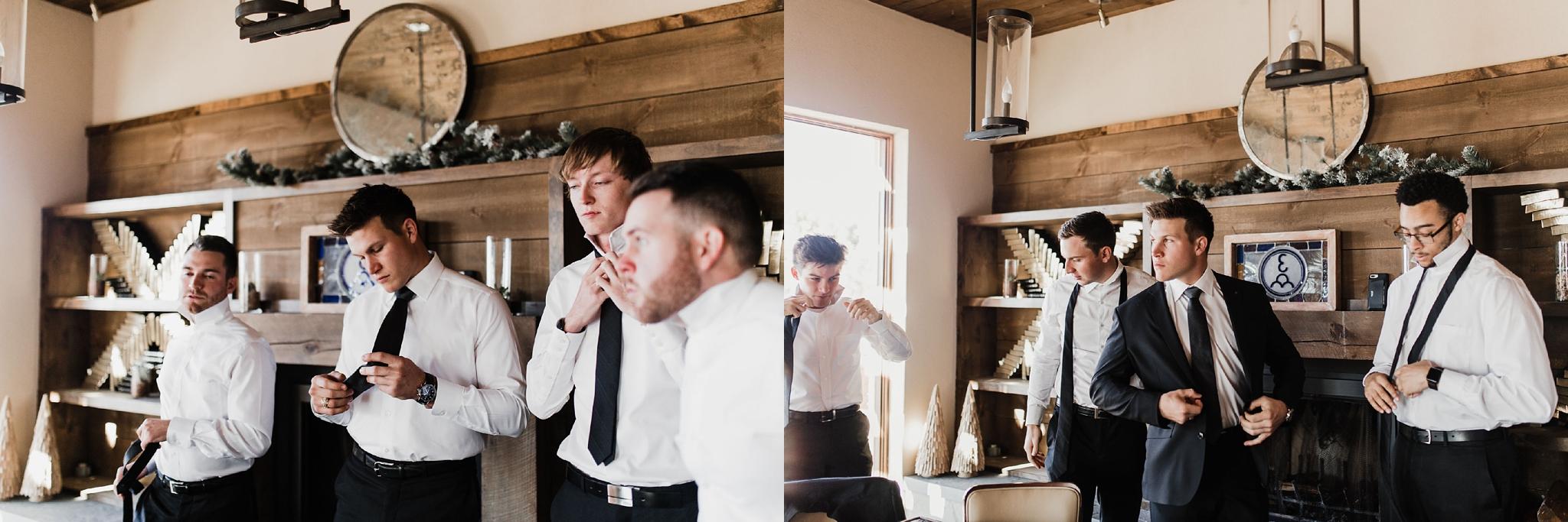 Alicia+lucia+photography+-+albuquerque+wedding+photographer+-+santa+fe+wedding+photography+-+new+mexico+wedding+photographer+-+new+mexico+wedding+-+santa+fe+wedding+-+four+seasons+wedding+-+winter+wedding_0027.jpg