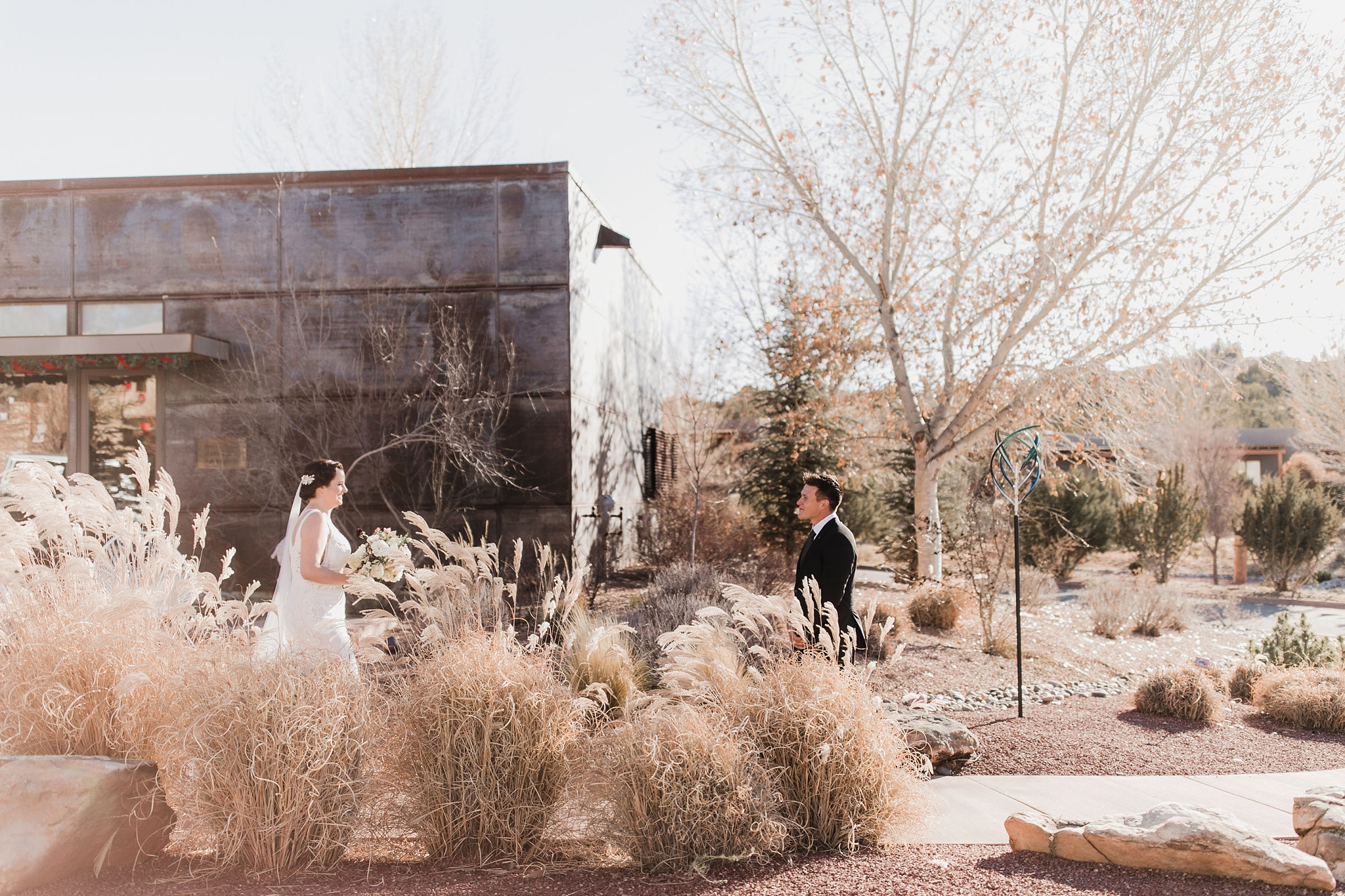 Alicia+lucia+photography+-+albuquerque+wedding+photographer+-+santa+fe+wedding+photography+-+new+mexico+wedding+photographer+-+new+mexico+wedding+-+santa+fe+wedding+-+four+seasons+wedding+-+winter+wedding_0030.jpg