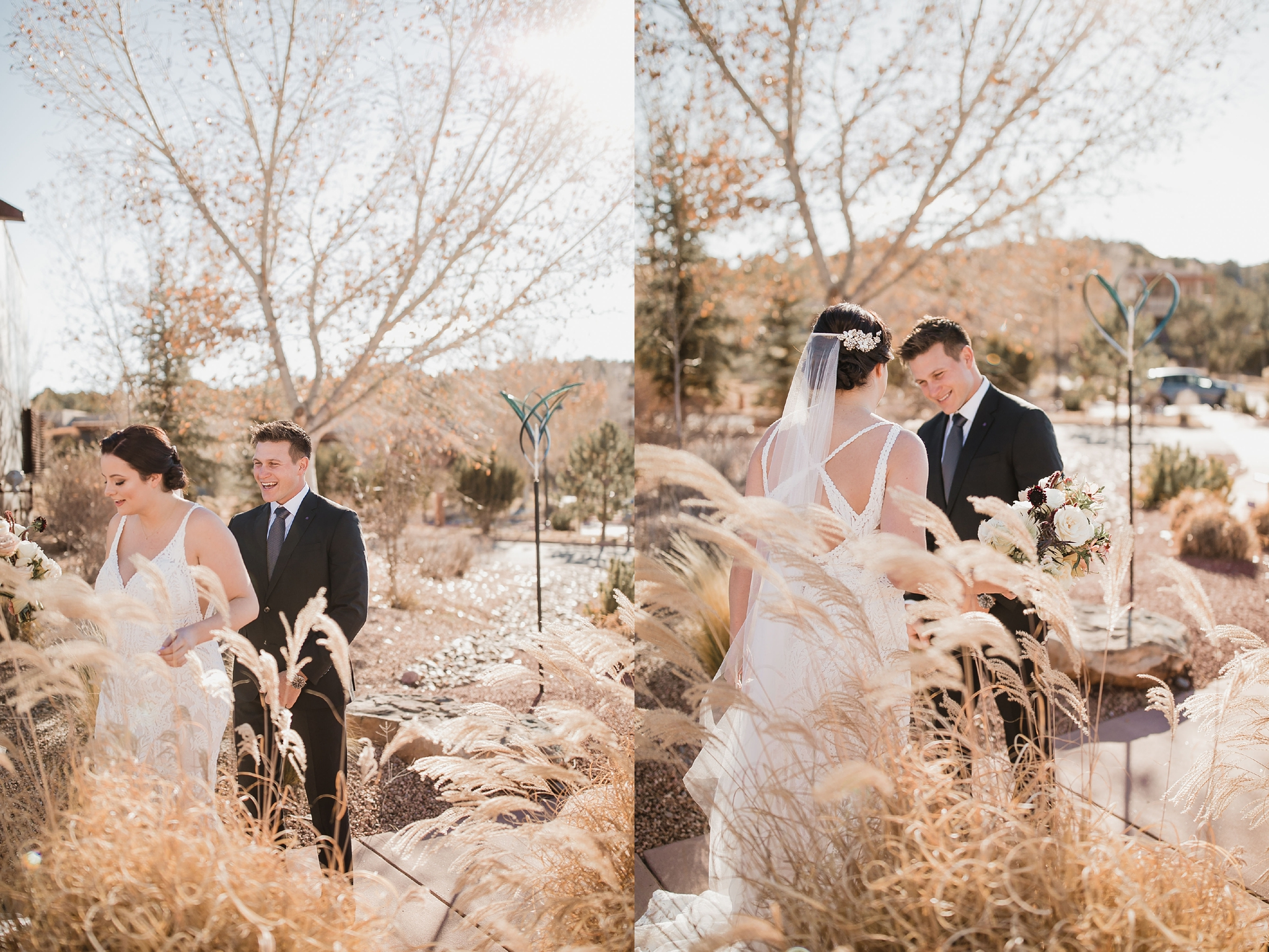 Alicia+lucia+photography+-+albuquerque+wedding+photographer+-+santa+fe+wedding+photography+-+new+mexico+wedding+photographer+-+new+mexico+wedding+-+santa+fe+wedding+-+four+seasons+wedding+-+winter+wedding_0032.jpg