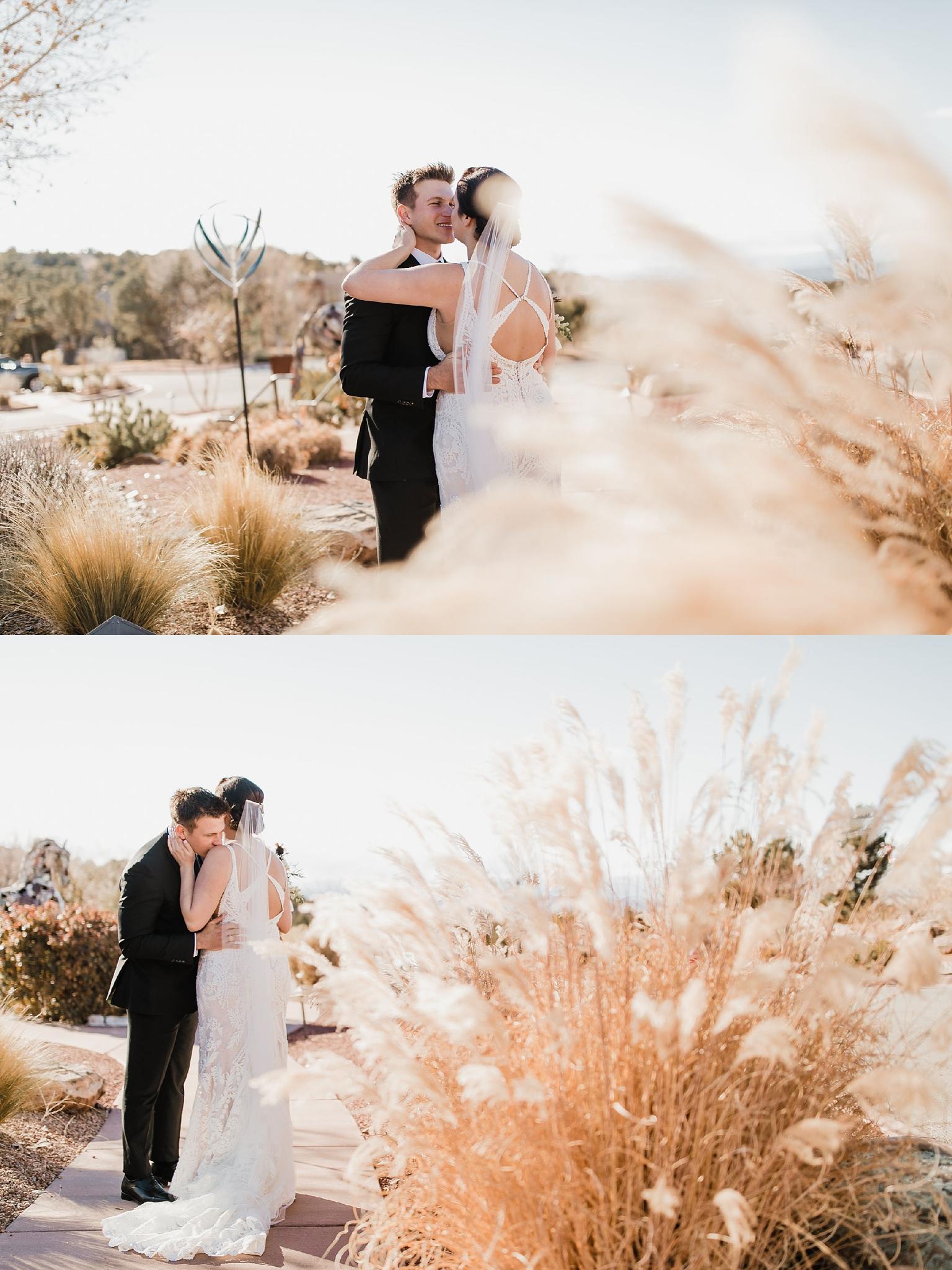 Alicia+lucia+photography+-+albuquerque+wedding+photographer+-+santa+fe+wedding+photography+-+new+mexico+wedding+photographer+-+new+mexico+wedding+-+santa+fe+wedding+-+four+seasons+wedding+-+winter+wedding_0034.jpg