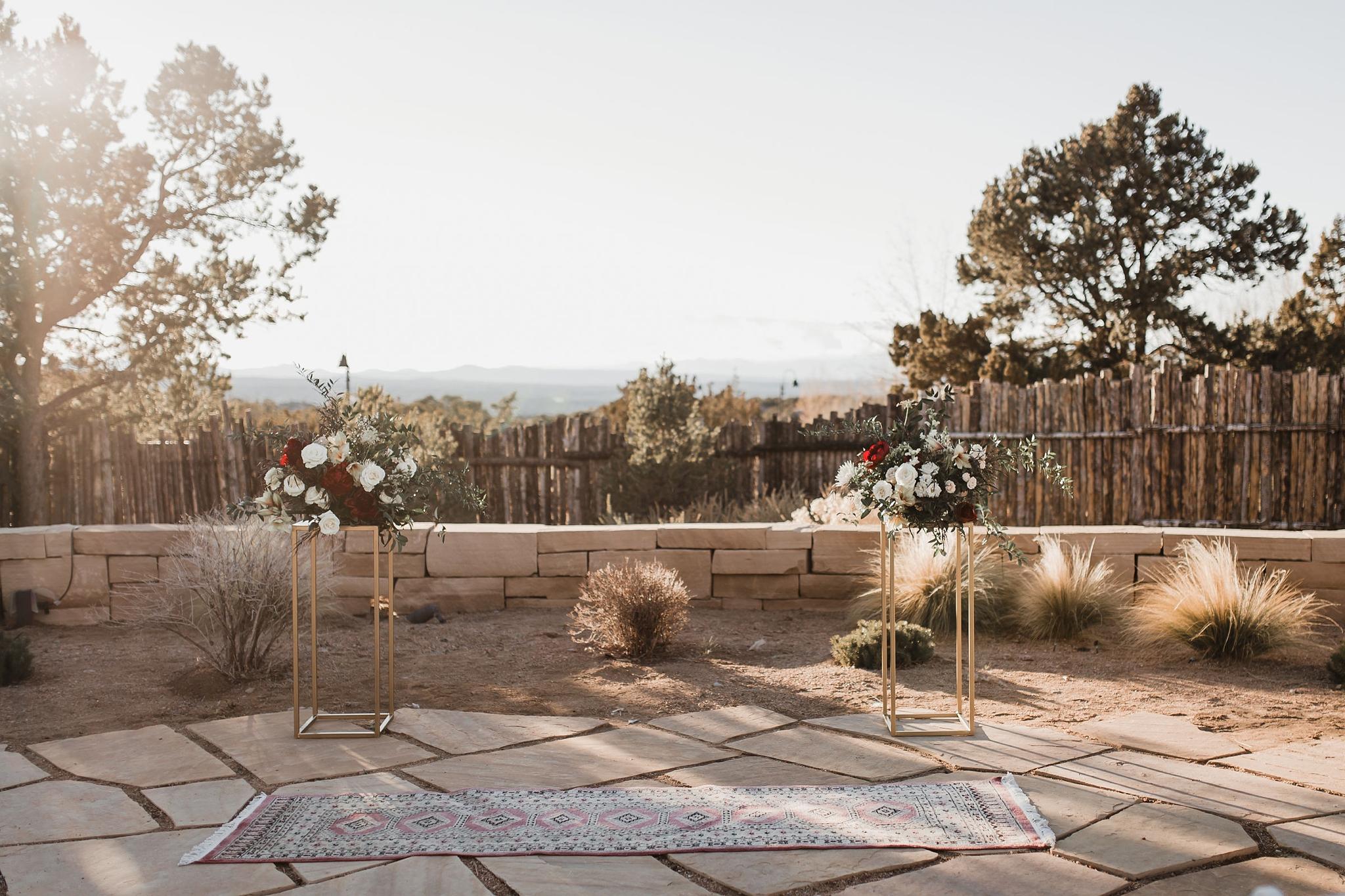 Alicia+lucia+photography+-+albuquerque+wedding+photographer+-+santa+fe+wedding+photography+-+new+mexico+wedding+photographer+-+new+mexico+wedding+-+santa+fe+wedding+-+four+seasons+wedding+-+winter+wedding_0035.jpg