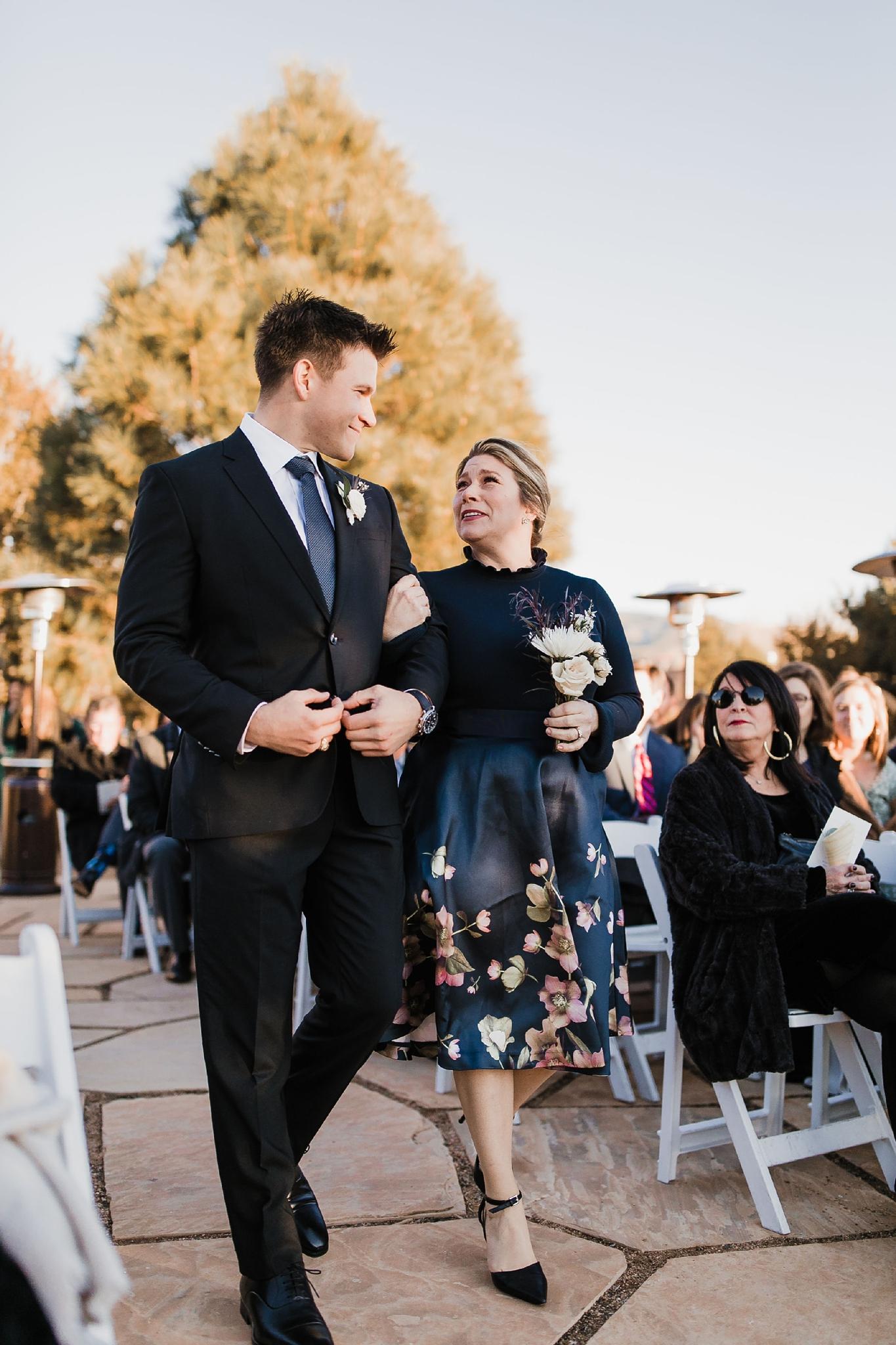 Alicia+lucia+photography+-+albuquerque+wedding+photographer+-+santa+fe+wedding+photography+-+new+mexico+wedding+photographer+-+new+mexico+wedding+-+santa+fe+wedding+-+four+seasons+wedding+-+winter+wedding_0041.jpg