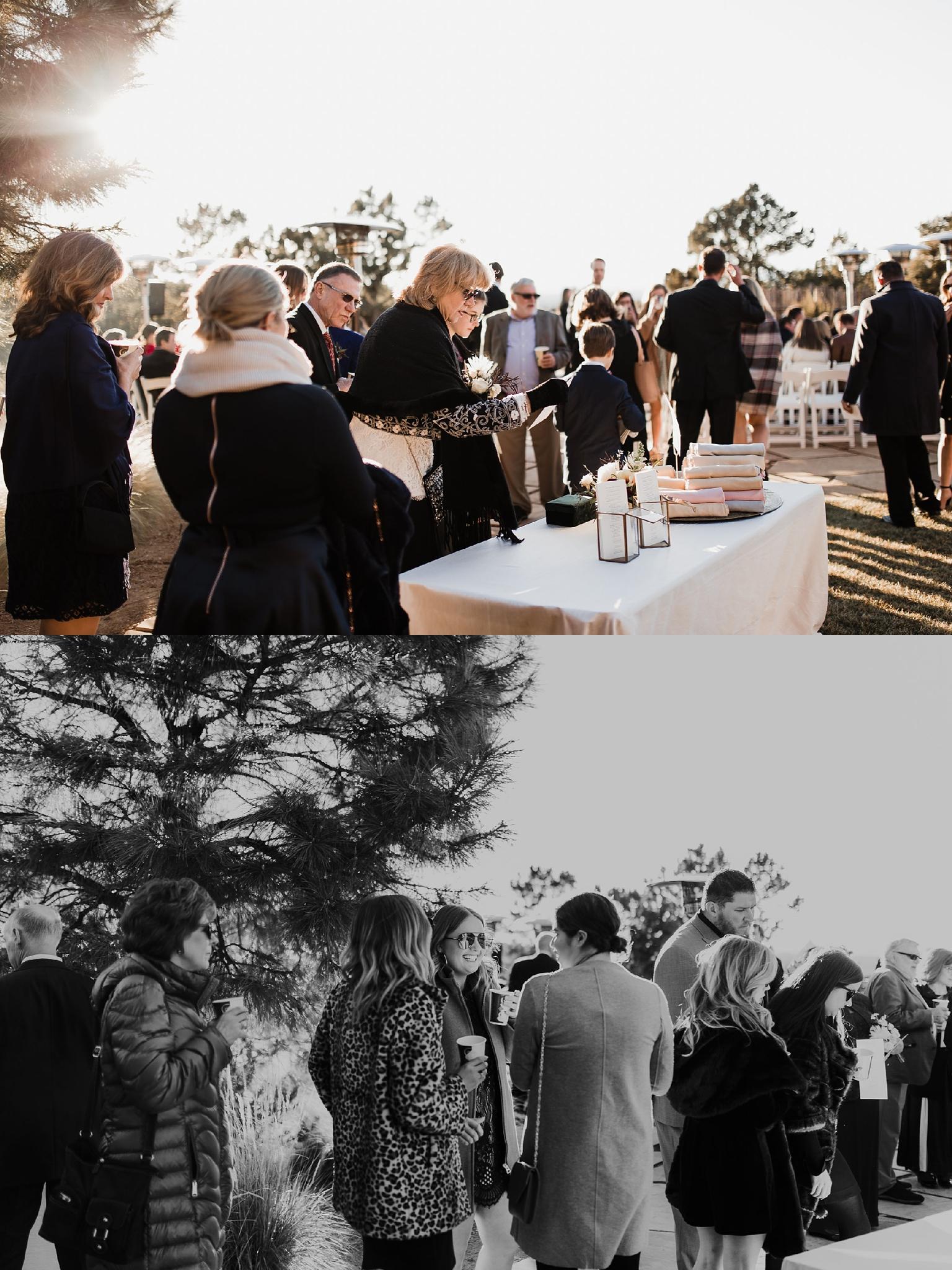 Alicia+lucia+photography+-+albuquerque+wedding+photographer+-+santa+fe+wedding+photography+-+new+mexico+wedding+photographer+-+new+mexico+wedding+-+santa+fe+wedding+-+four+seasons+wedding+-+winter+wedding_0040.jpg