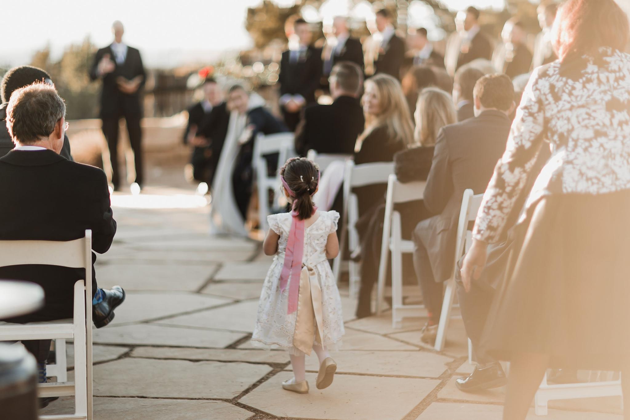 Alicia+lucia+photography+-+albuquerque+wedding+photographer+-+santa+fe+wedding+photography+-+new+mexico+wedding+photographer+-+new+mexico+wedding+-+santa+fe+wedding+-+four+seasons+wedding+-+winter+wedding_0045.jpg