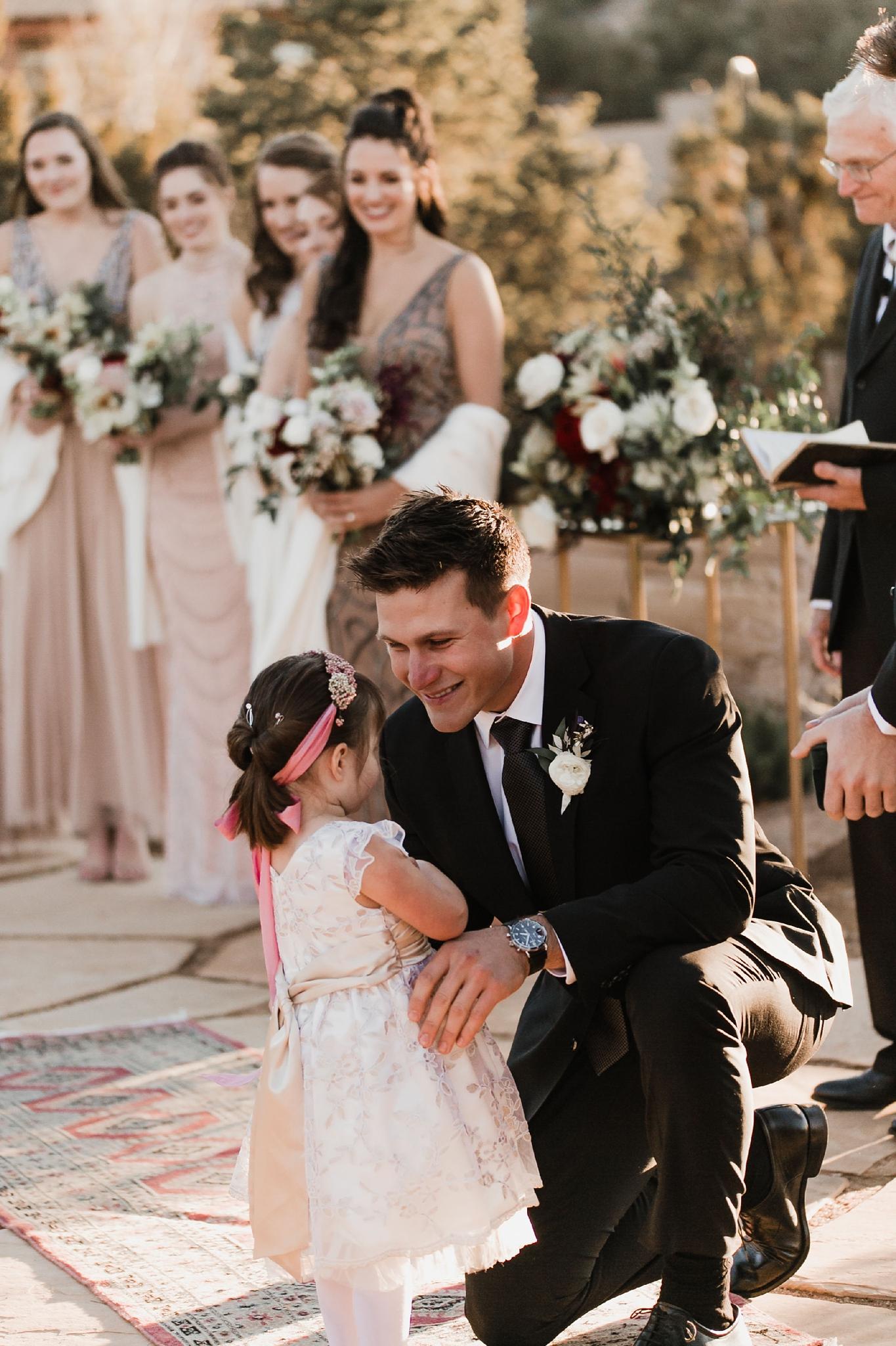 Alicia+lucia+photography+-+albuquerque+wedding+photographer+-+santa+fe+wedding+photography+-+new+mexico+wedding+photographer+-+new+mexico+wedding+-+santa+fe+wedding+-+four+seasons+wedding+-+winter+wedding_0047.jpg