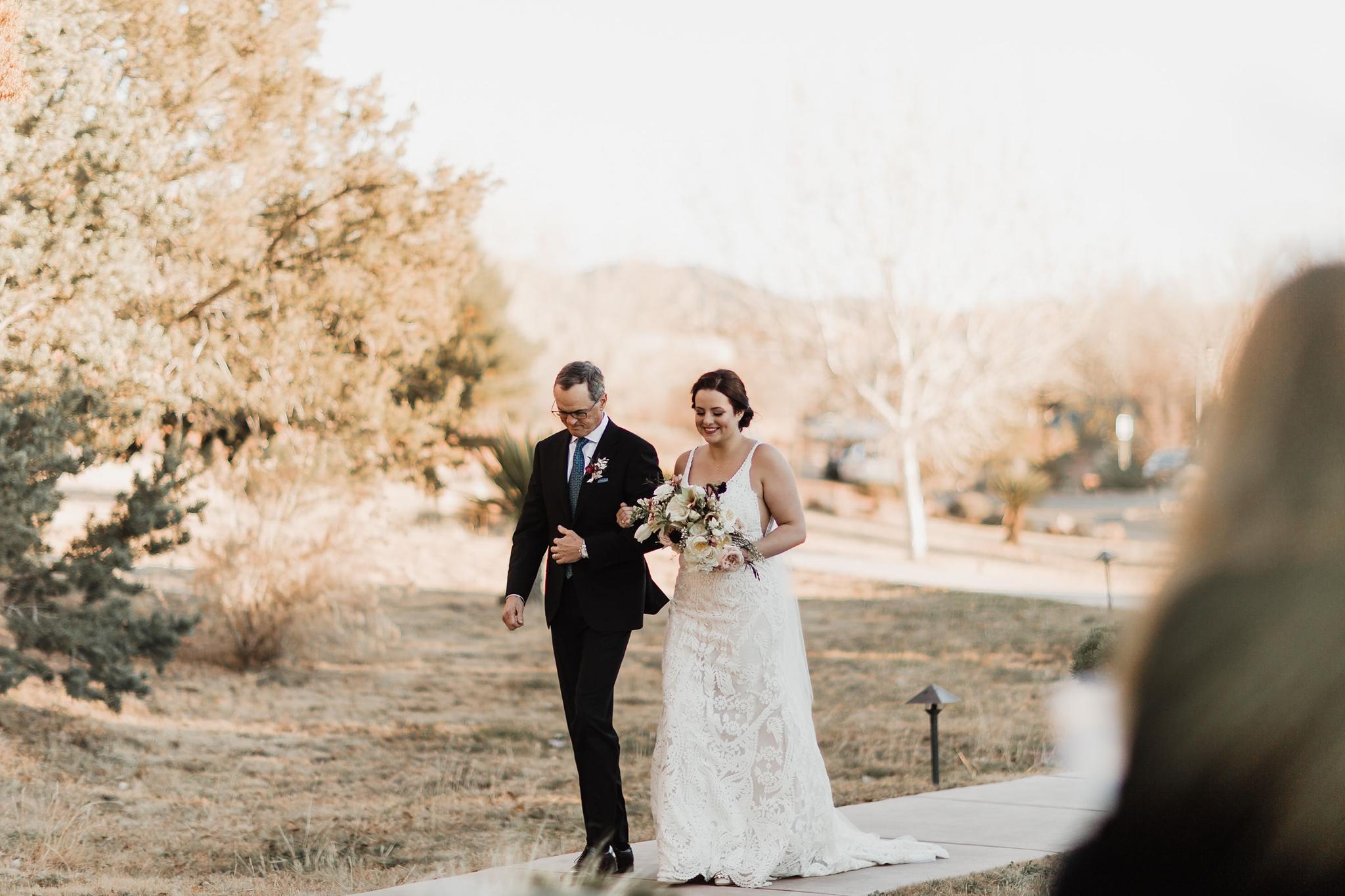 Alicia+lucia+photography+-+albuquerque+wedding+photographer+-+santa+fe+wedding+photography+-+new+mexico+wedding+photographer+-+new+mexico+wedding+-+santa+fe+wedding+-+four+seasons+wedding+-+winter+wedding_0049.jpg