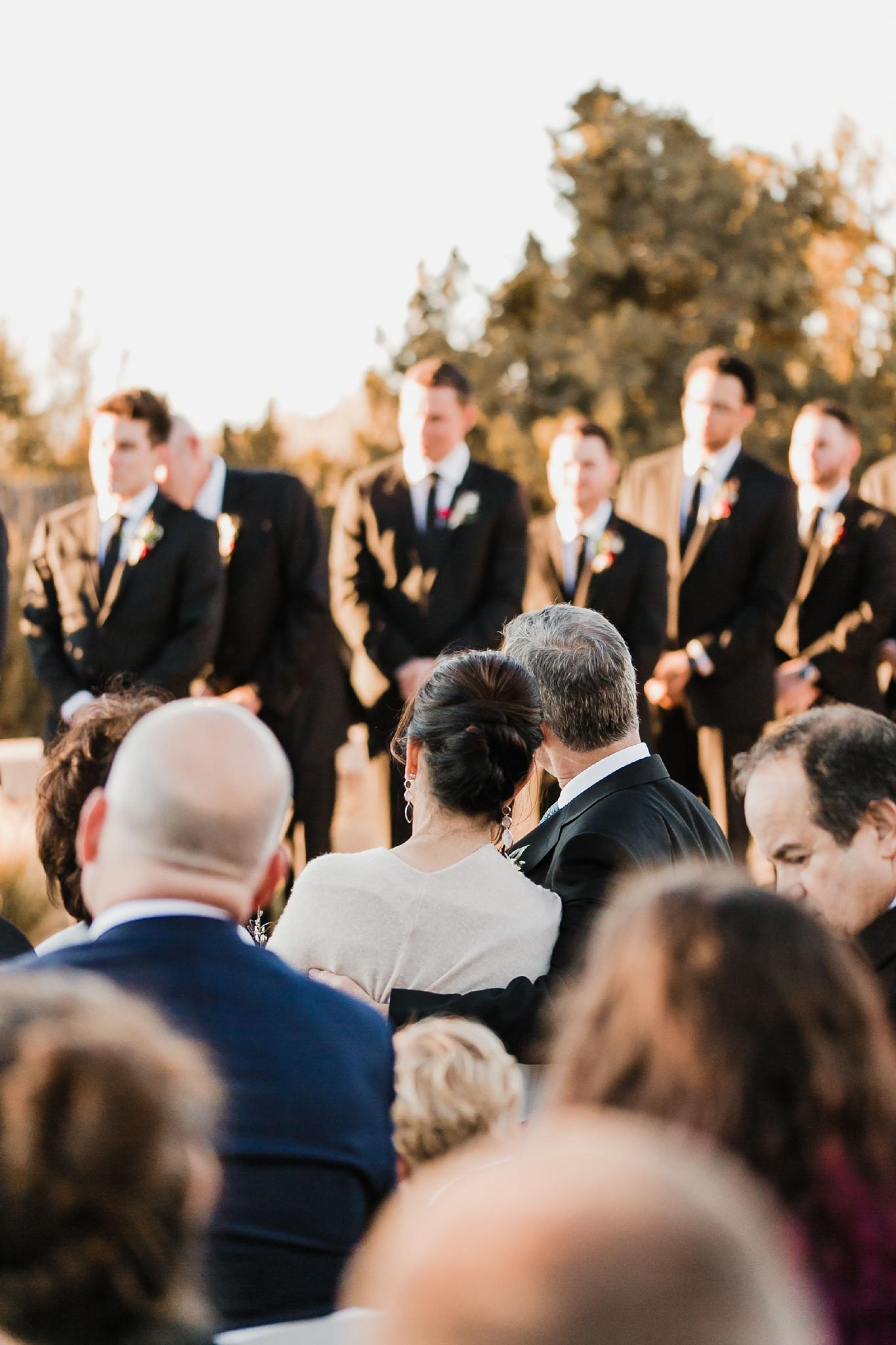 Alicia+lucia+photography+-+albuquerque+wedding+photographer+-+santa+fe+wedding+photography+-+new+mexico+wedding+photographer+-+new+mexico+wedding+-+santa+fe+wedding+-+four+seasons+wedding+-+winter+wedding_0060.jpg