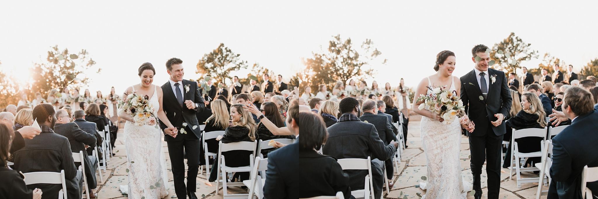 Alicia+lucia+photography+-+albuquerque+wedding+photographer+-+santa+fe+wedding+photography+-+new+mexico+wedding+photographer+-+new+mexico+wedding+-+santa+fe+wedding+-+four+seasons+wedding+-+winter+wedding_0066.jpg