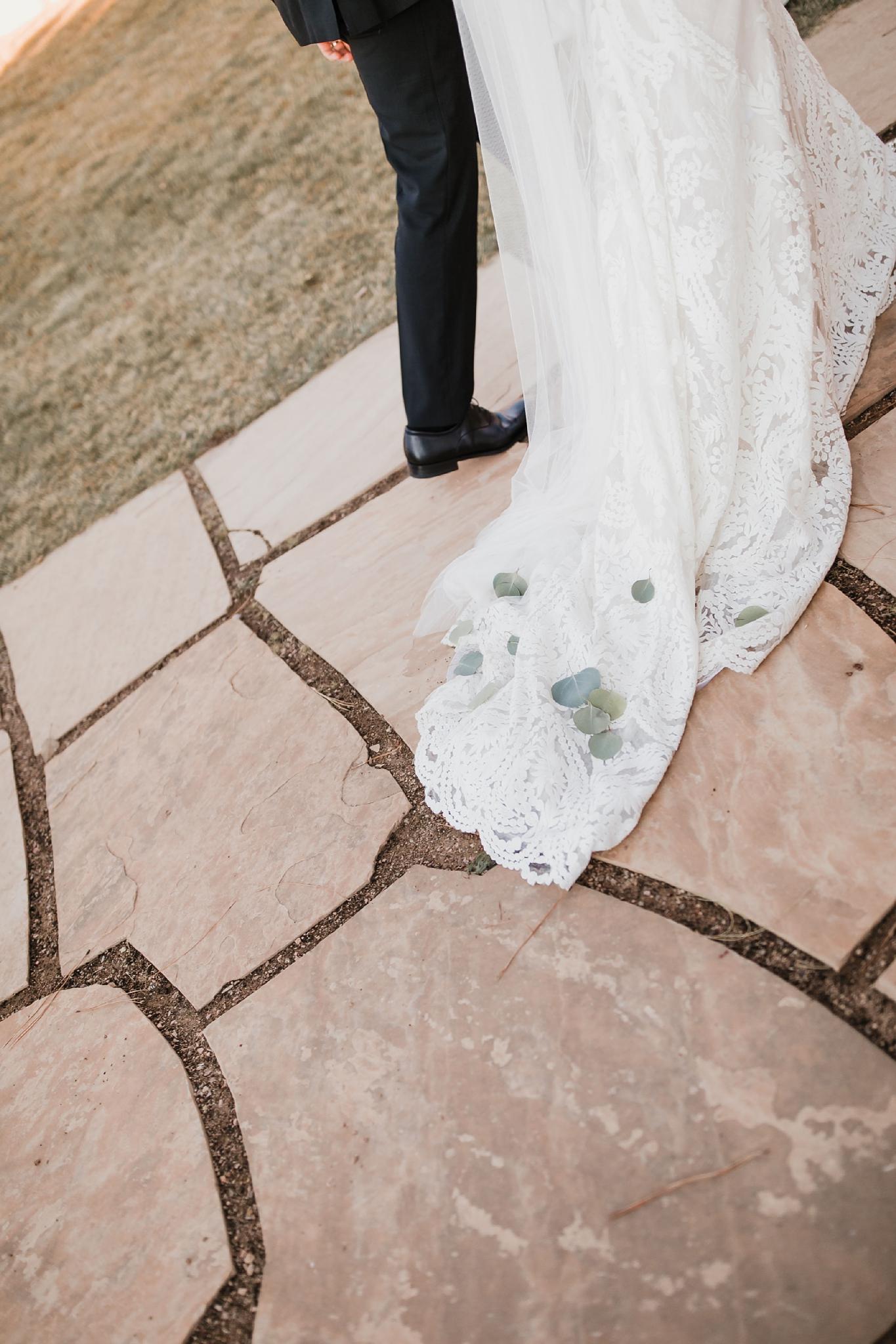 Alicia+lucia+photography+-+albuquerque+wedding+photographer+-+santa+fe+wedding+photography+-+new+mexico+wedding+photographer+-+new+mexico+wedding+-+santa+fe+wedding+-+four+seasons+wedding+-+winter+wedding_0067.jpg