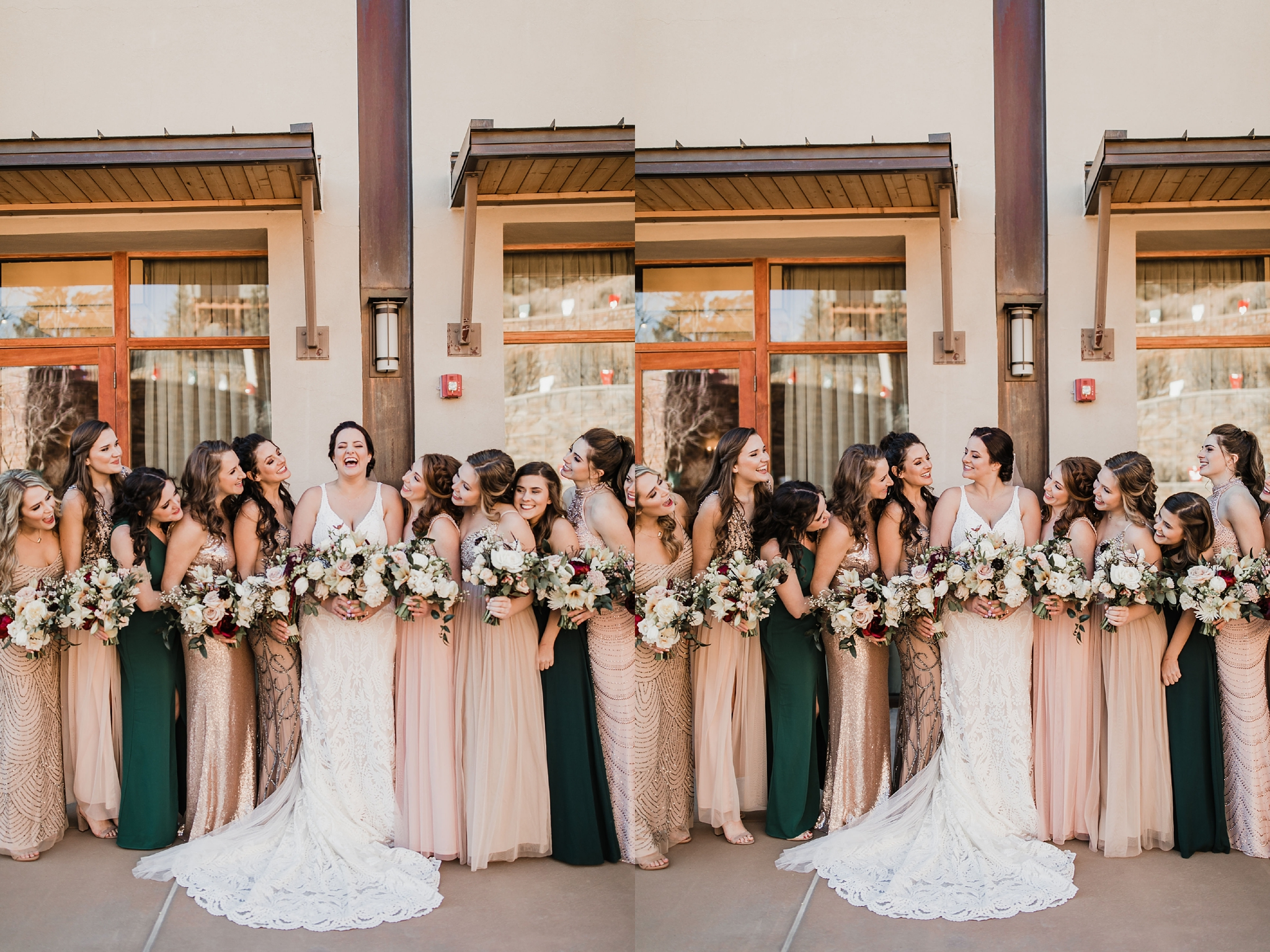 Alicia+lucia+photography+-+albuquerque+wedding+photographer+-+santa+fe+wedding+photography+-+new+mexico+wedding+photographer+-+new+mexico+wedding+-+santa+fe+wedding+-+four+seasons+wedding+-+winter+wedding_0072.jpg