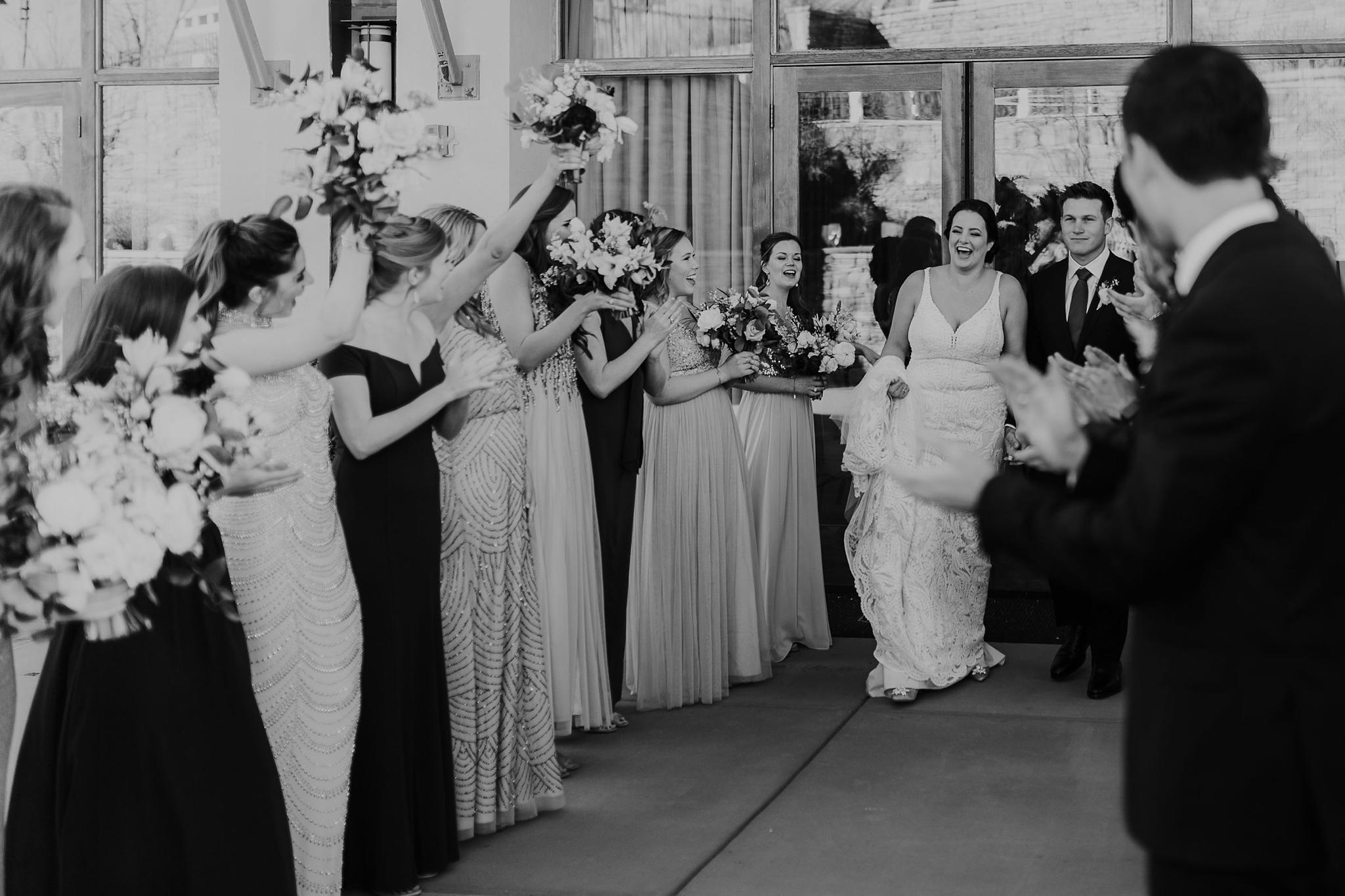 Alicia+lucia+photography+-+albuquerque+wedding+photographer+-+santa+fe+wedding+photography+-+new+mexico+wedding+photographer+-+new+mexico+wedding+-+santa+fe+wedding+-+four+seasons+wedding+-+winter+wedding_0074.jpg