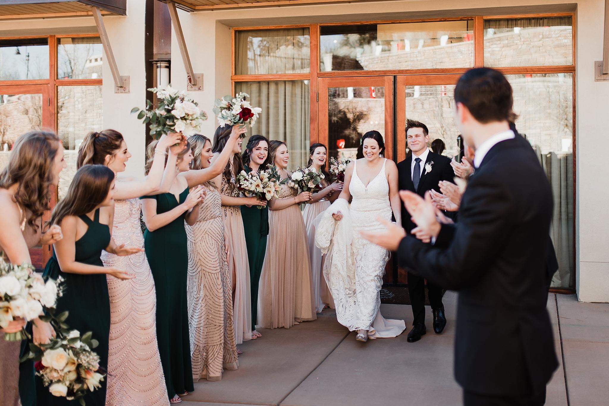 Alicia+lucia+photography+-+albuquerque+wedding+photographer+-+santa+fe+wedding+photography+-+new+mexico+wedding+photographer+-+new+mexico+wedding+-+santa+fe+wedding+-+four+seasons+wedding+-+winter+wedding_0075.jpg