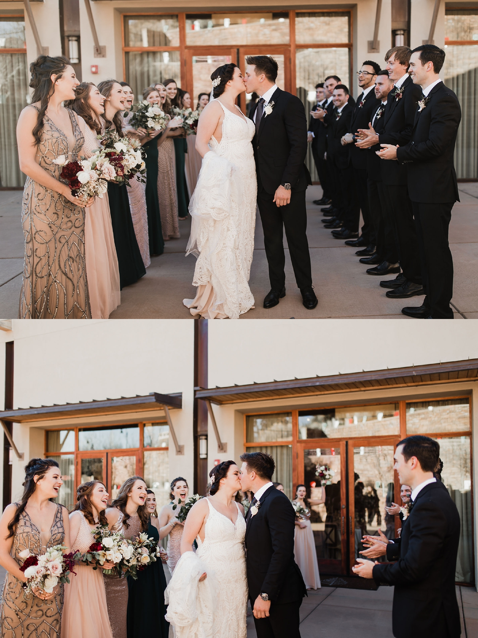 Alicia+lucia+photography+-+albuquerque+wedding+photographer+-+santa+fe+wedding+photography+-+new+mexico+wedding+photographer+-+new+mexico+wedding+-+santa+fe+wedding+-+four+seasons+wedding+-+winter+wedding_0076.jpg