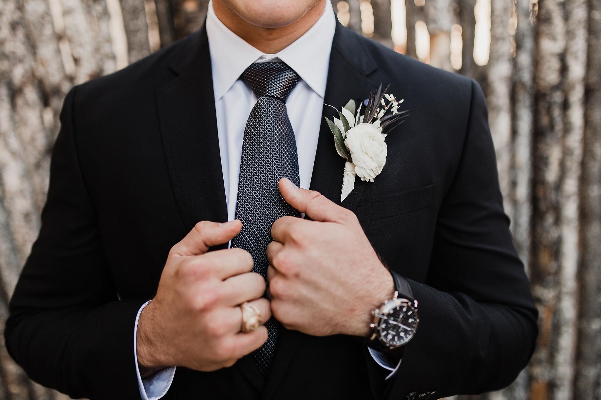 Alicia+lucia+photography+-+albuquerque+wedding+photographer+-+santa+fe+wedding+photography+-+new+mexico+wedding+photographer+-+new+mexico+wedding+-+santa+fe+wedding+-+four+seasons+wedding+-+winter+wedding_0078.jpg