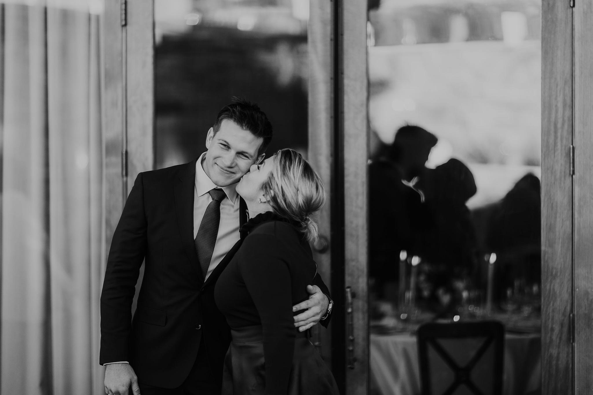 Alicia+lucia+photography+-+albuquerque+wedding+photographer+-+santa+fe+wedding+photography+-+new+mexico+wedding+photographer+-+new+mexico+wedding+-+santa+fe+wedding+-+four+seasons+wedding+-+winter+wedding_0080.jpg