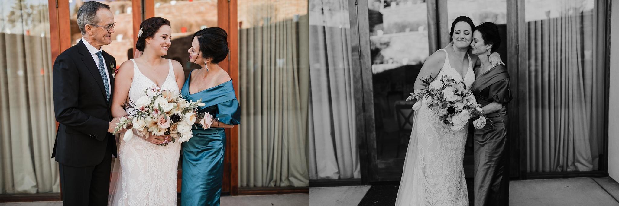 Alicia+lucia+photography+-+albuquerque+wedding+photographer+-+santa+fe+wedding+photography+-+new+mexico+wedding+photographer+-+new+mexico+wedding+-+santa+fe+wedding+-+four+seasons+wedding+-+winter+wedding_0081.jpg