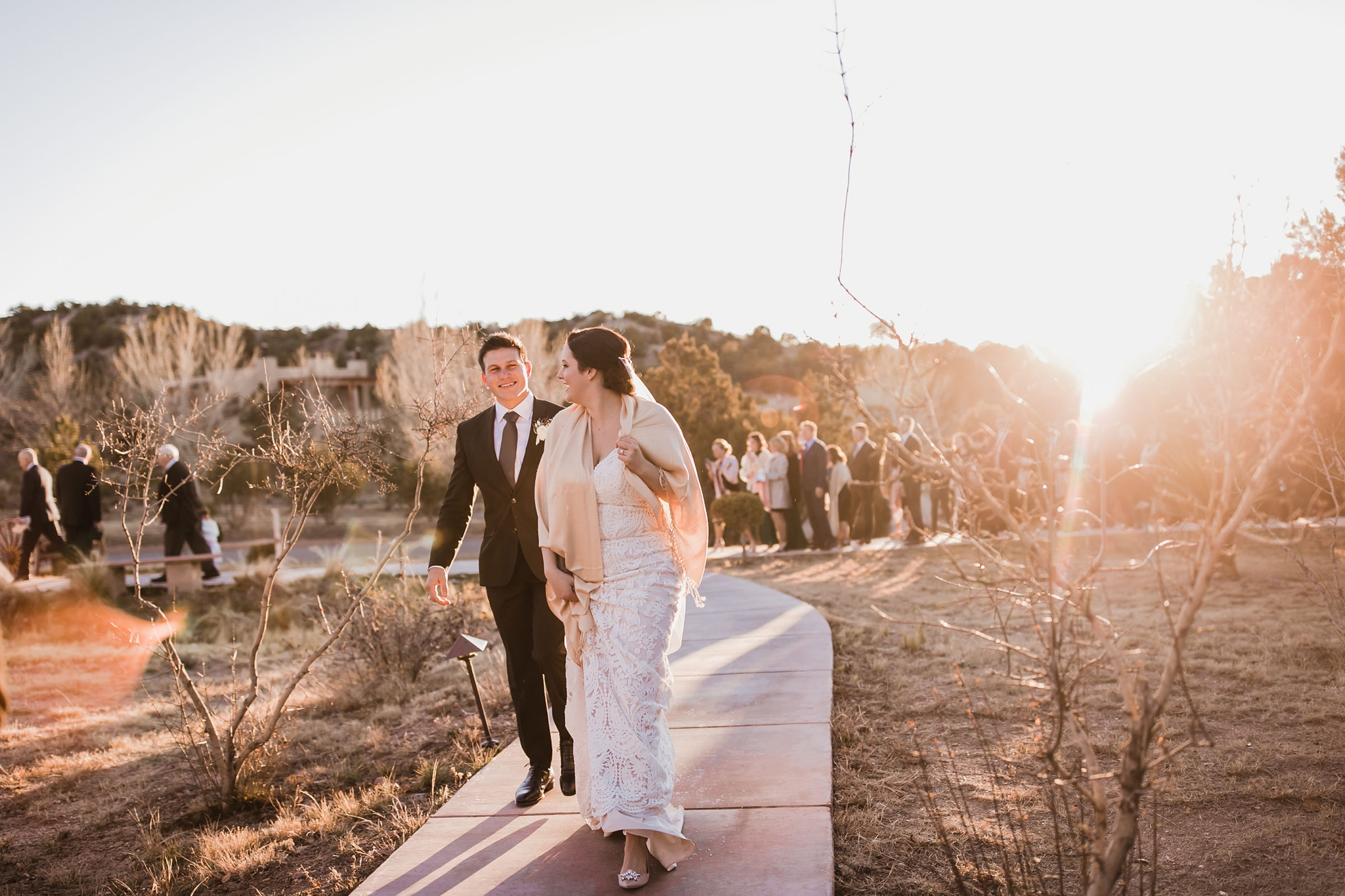 Alicia+lucia+photography+-+albuquerque+wedding+photographer+-+santa+fe+wedding+photography+-+new+mexico+wedding+photographer+-+new+mexico+wedding+-+santa+fe+wedding+-+four+seasons+wedding+-+winter+wedding_0083.jpg