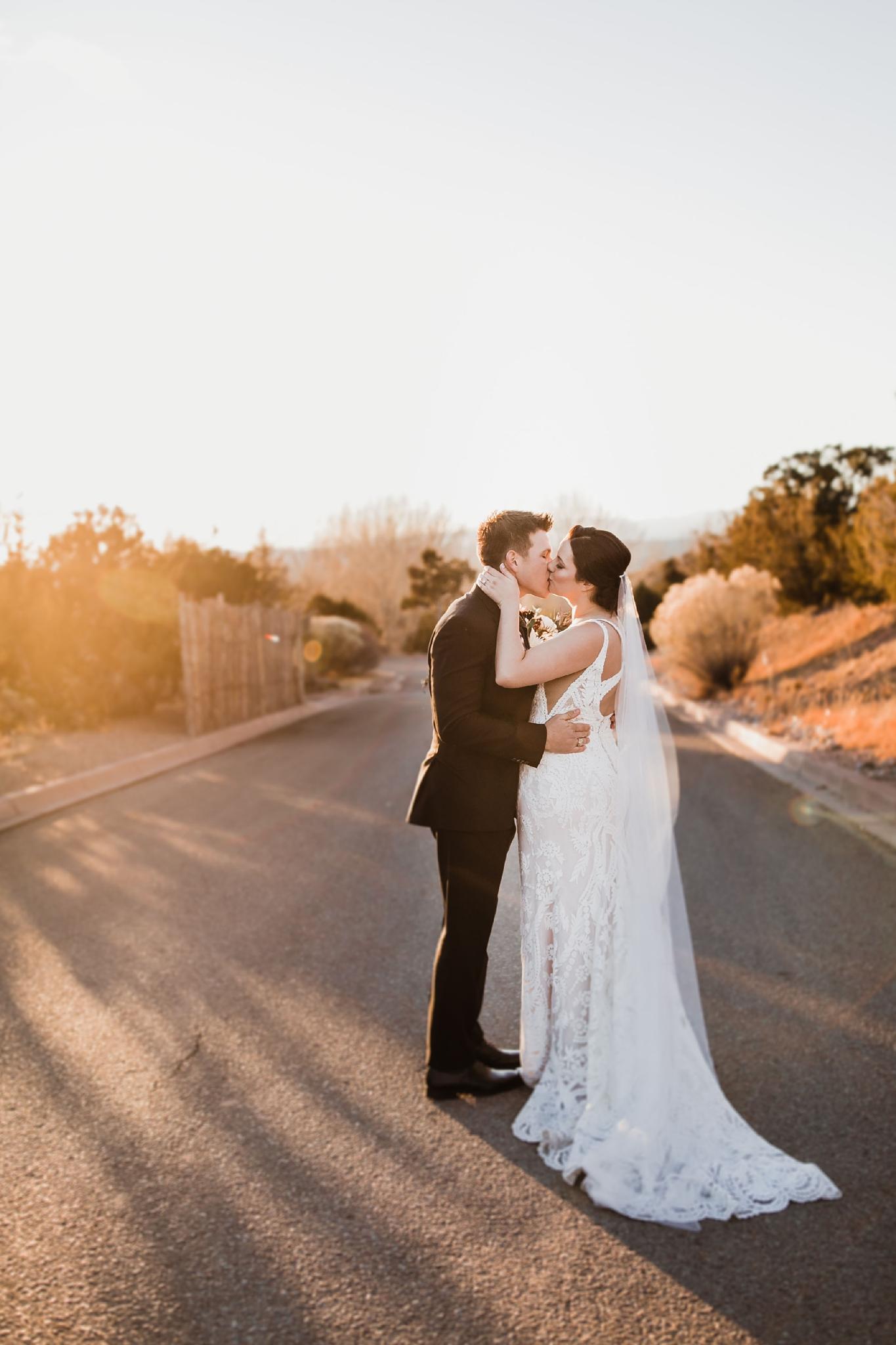 Alicia+lucia+photography+-+albuquerque+wedding+photographer+-+santa+fe+wedding+photography+-+new+mexico+wedding+photographer+-+new+mexico+wedding+-+santa+fe+wedding+-+four+seasons+wedding+-+winter+wedding_0085.jpg