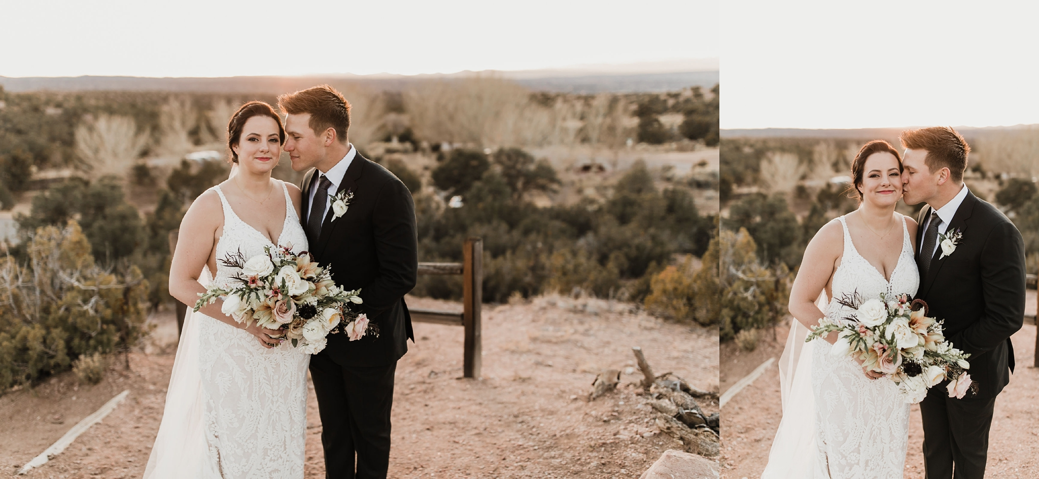 Alicia+lucia+photography+-+albuquerque+wedding+photographer+-+santa+fe+wedding+photography+-+new+mexico+wedding+photographer+-+new+mexico+wedding+-+santa+fe+wedding+-+four+seasons+wedding+-+winter+wedding_0091.jpg