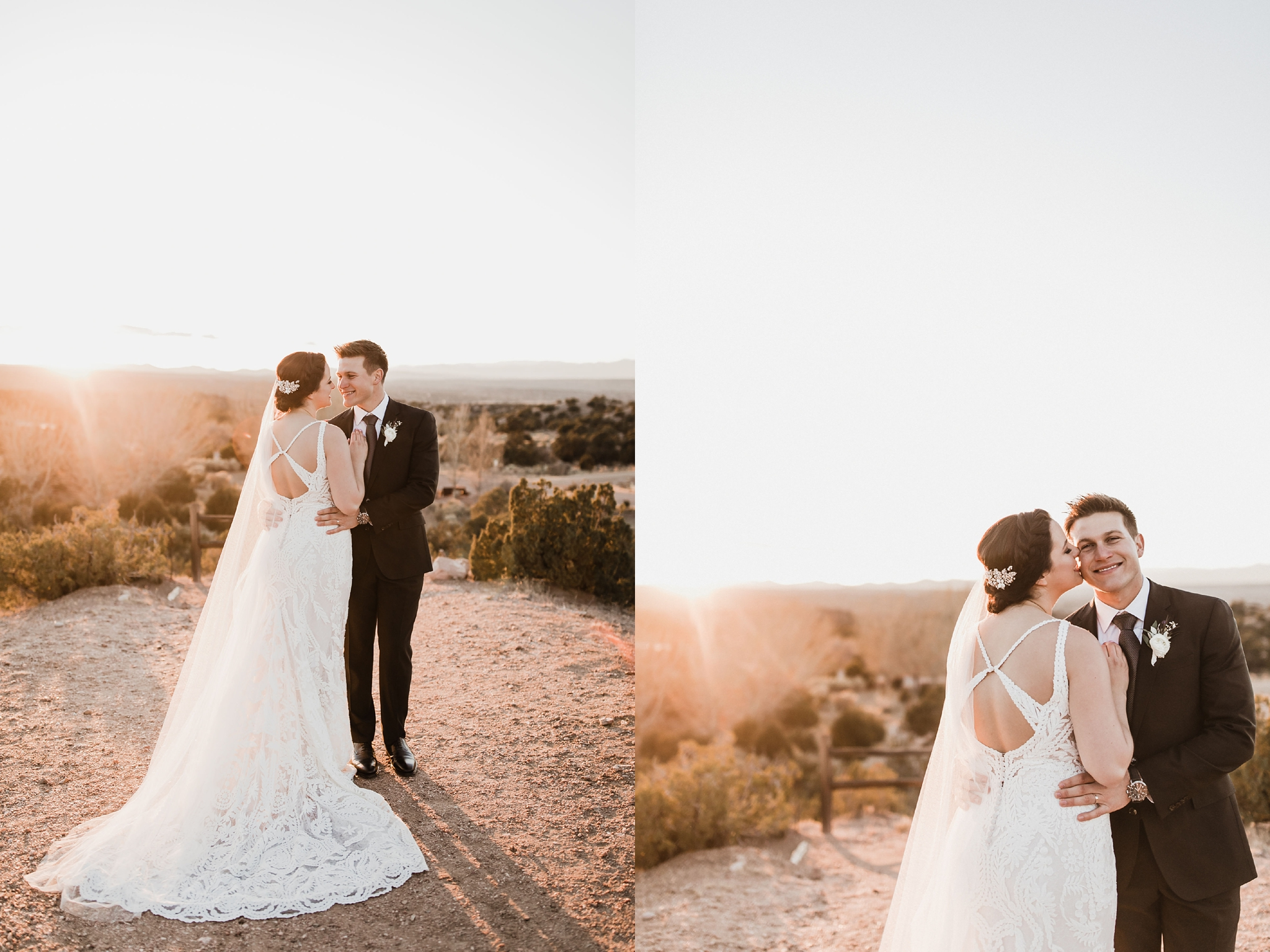 Alicia+lucia+photography+-+albuquerque+wedding+photographer+-+santa+fe+wedding+photography+-+new+mexico+wedding+photographer+-+new+mexico+wedding+-+santa+fe+wedding+-+four+seasons+wedding+-+winter+wedding_0094.jpg