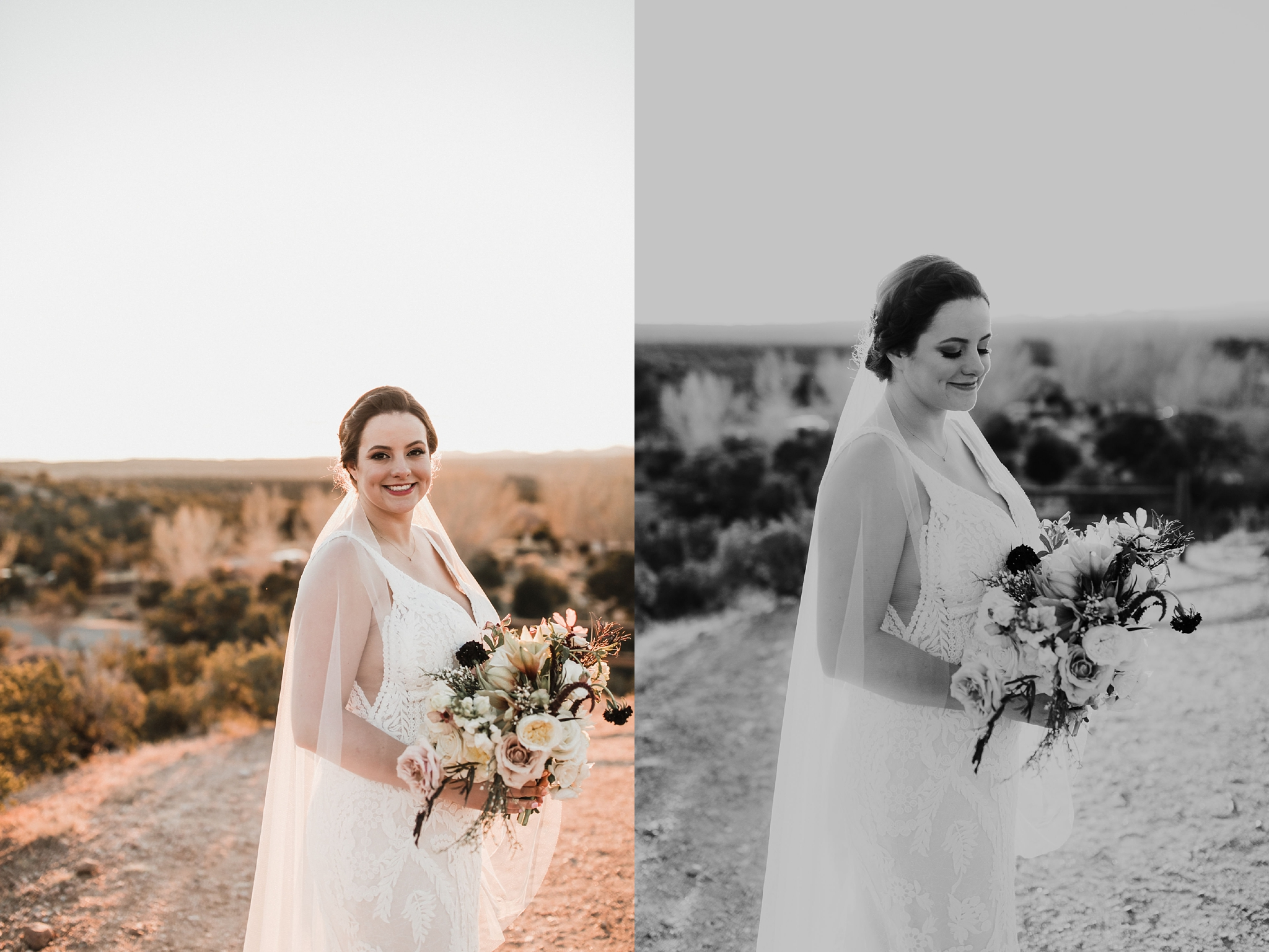 Alicia+lucia+photography+-+albuquerque+wedding+photographer+-+santa+fe+wedding+photography+-+new+mexico+wedding+photographer+-+new+mexico+wedding+-+santa+fe+wedding+-+four+seasons+wedding+-+winter+wedding_0096.jpg