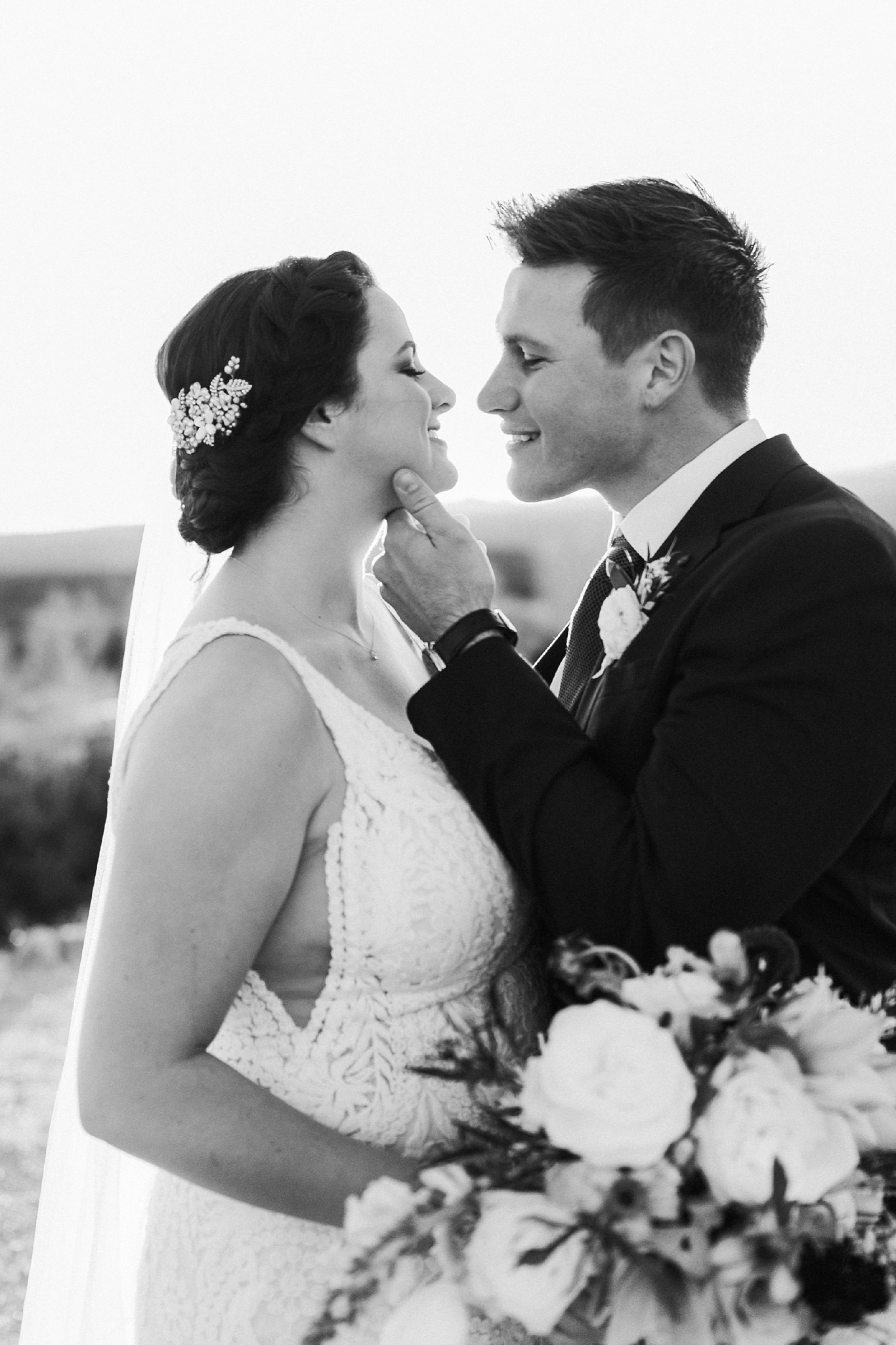 Alicia+lucia+photography+-+albuquerque+wedding+photographer+-+santa+fe+wedding+photography+-+new+mexico+wedding+photographer+-+new+mexico+wedding+-+santa+fe+wedding+-+four+seasons+wedding+-+winter+wedding_0101.jpg