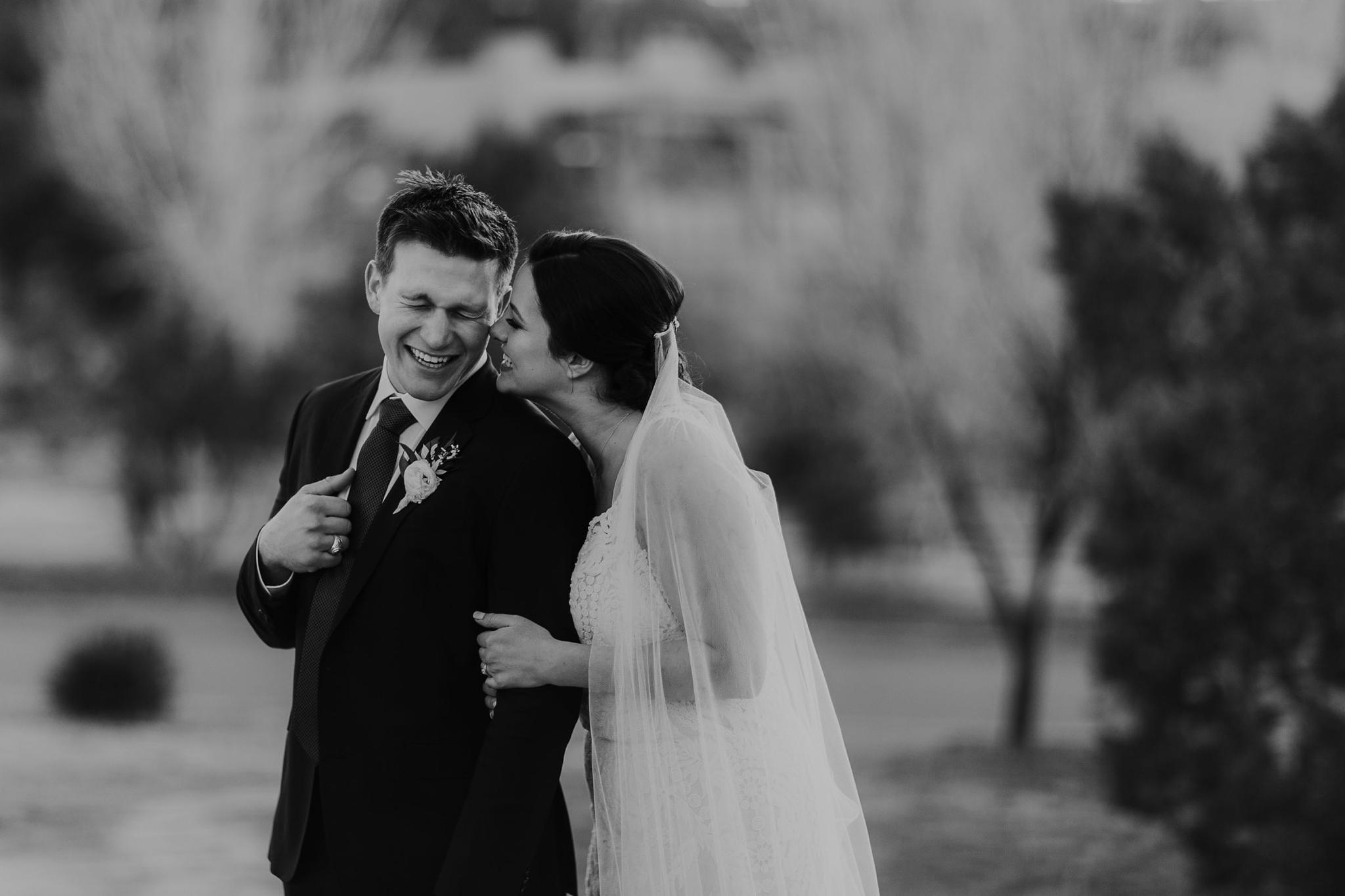 Alicia+lucia+photography+-+albuquerque+wedding+photographer+-+santa+fe+wedding+photography+-+new+mexico+wedding+photographer+-+new+mexico+wedding+-+santa+fe+wedding+-+four+seasons+wedding+-+winter+wedding_0105.jpg