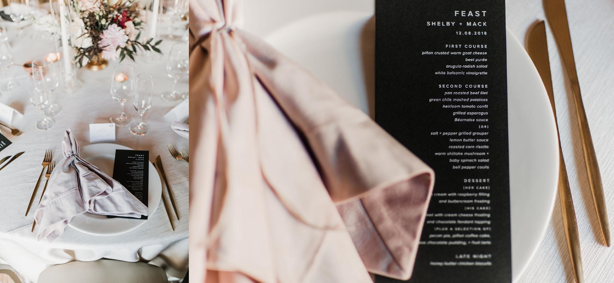 Alicia+lucia+photography+-+albuquerque+wedding+photographer+-+santa+fe+wedding+photography+-+new+mexico+wedding+photographer+-+new+mexico+wedding+-+santa+fe+wedding+-+four+seasons+wedding+-+winter+wedding_0109.jpg
