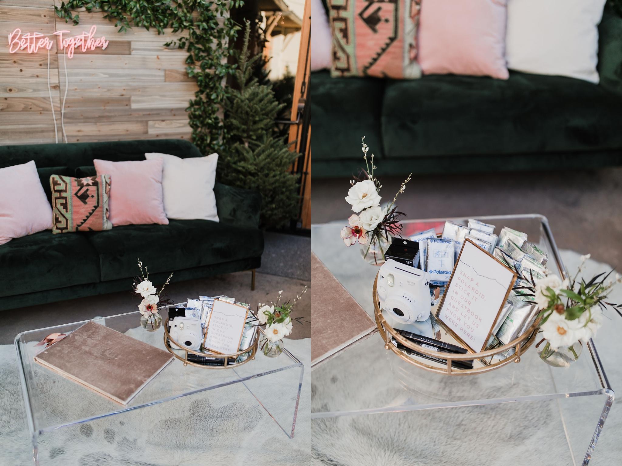 Alicia+lucia+photography+-+albuquerque+wedding+photographer+-+santa+fe+wedding+photography+-+new+mexico+wedding+photographer+-+new+mexico+wedding+-+santa+fe+wedding+-+four+seasons+wedding+-+winter+wedding_0132.jpg