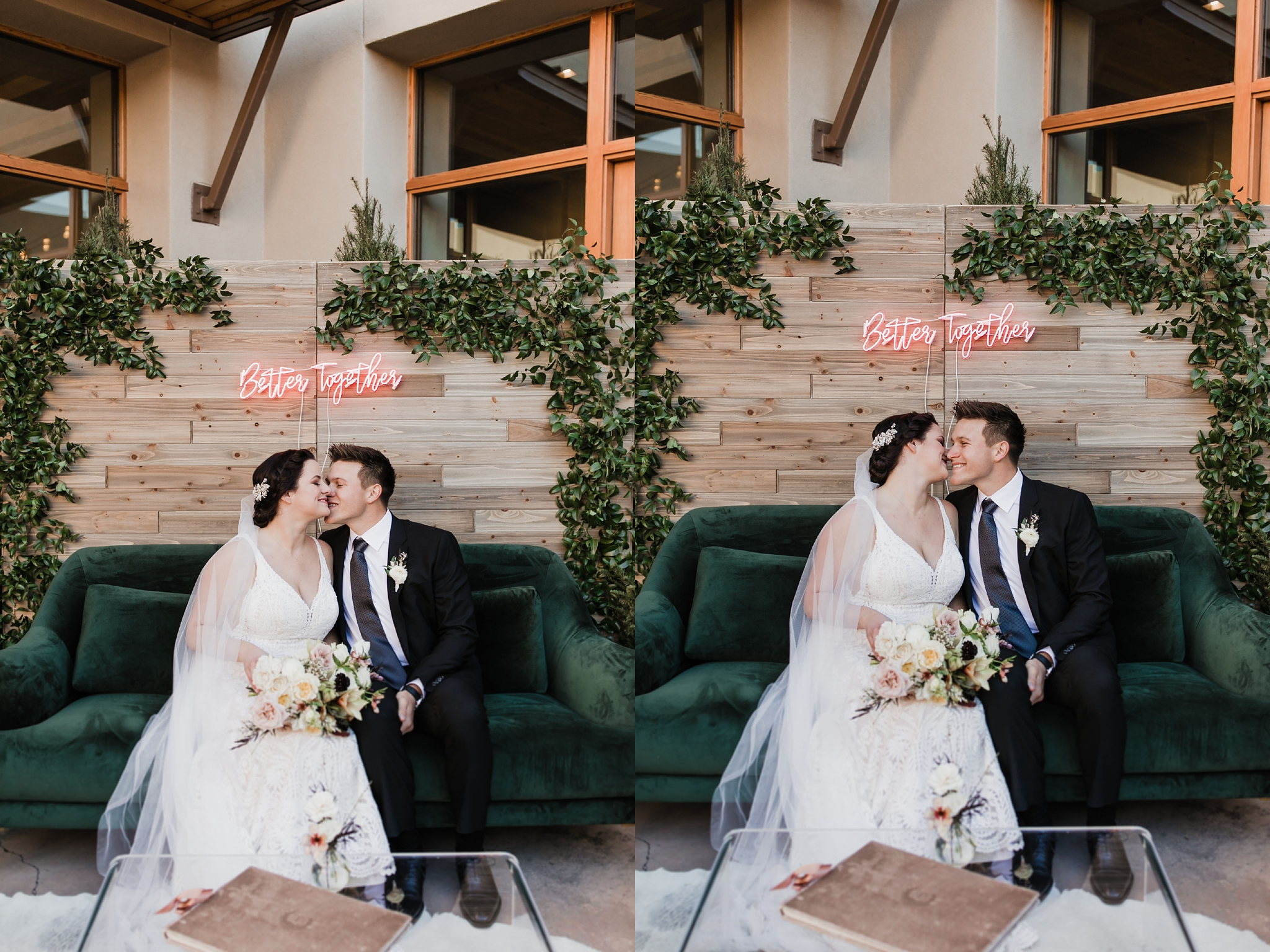 Alicia+lucia+photography+-+albuquerque+wedding+photographer+-+santa+fe+wedding+photography+-+new+mexico+wedding+photographer+-+new+mexico+wedding+-+santa+fe+wedding+-+four+seasons+wedding+-+winter+wedding_0134.jpg