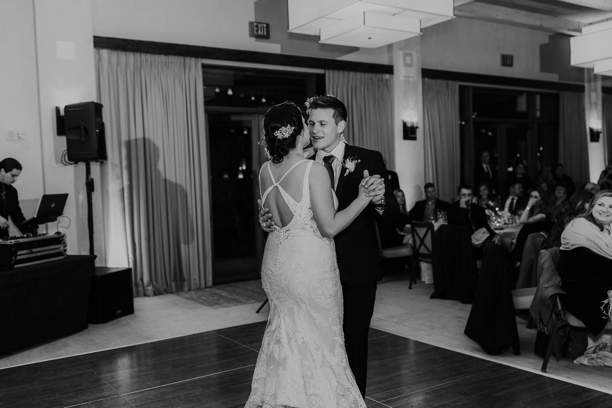 Alicia+lucia+photography+-+albuquerque+wedding+photographer+-+santa+fe+wedding+photography+-+new+mexico+wedding+photographer+-+new+mexico+wedding+-+santa+fe+wedding+-+four+seasons+wedding+-+winter+wedding_0145.jpg