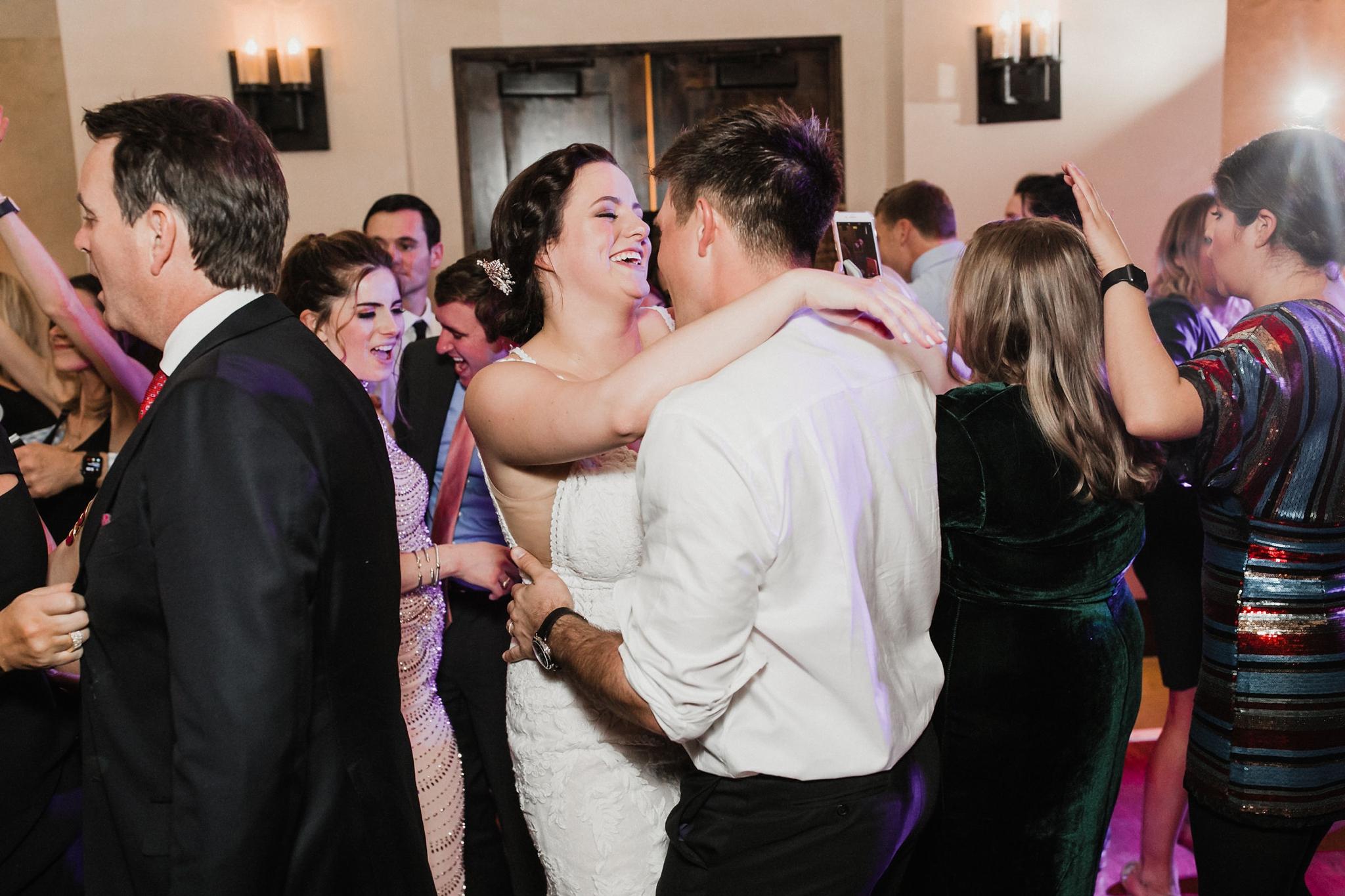 Alicia+lucia+photography+-+albuquerque+wedding+photographer+-+santa+fe+wedding+photography+-+new+mexico+wedding+photographer+-+new+mexico+wedding+-+santa+fe+wedding+-+four+seasons+wedding+-+winter+wedding_0151.jpg