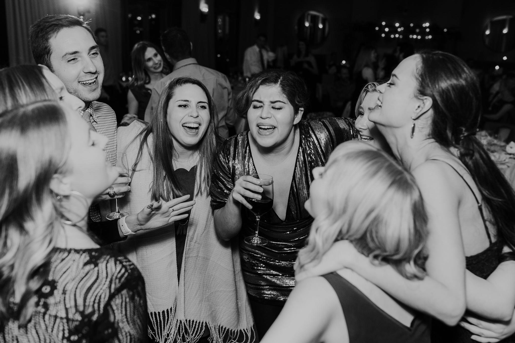 Alicia+lucia+photography+-+albuquerque+wedding+photographer+-+santa+fe+wedding+photography+-+new+mexico+wedding+photographer+-+new+mexico+wedding+-+santa+fe+wedding+-+four+seasons+wedding+-+winter+wedding_0153.jpg
