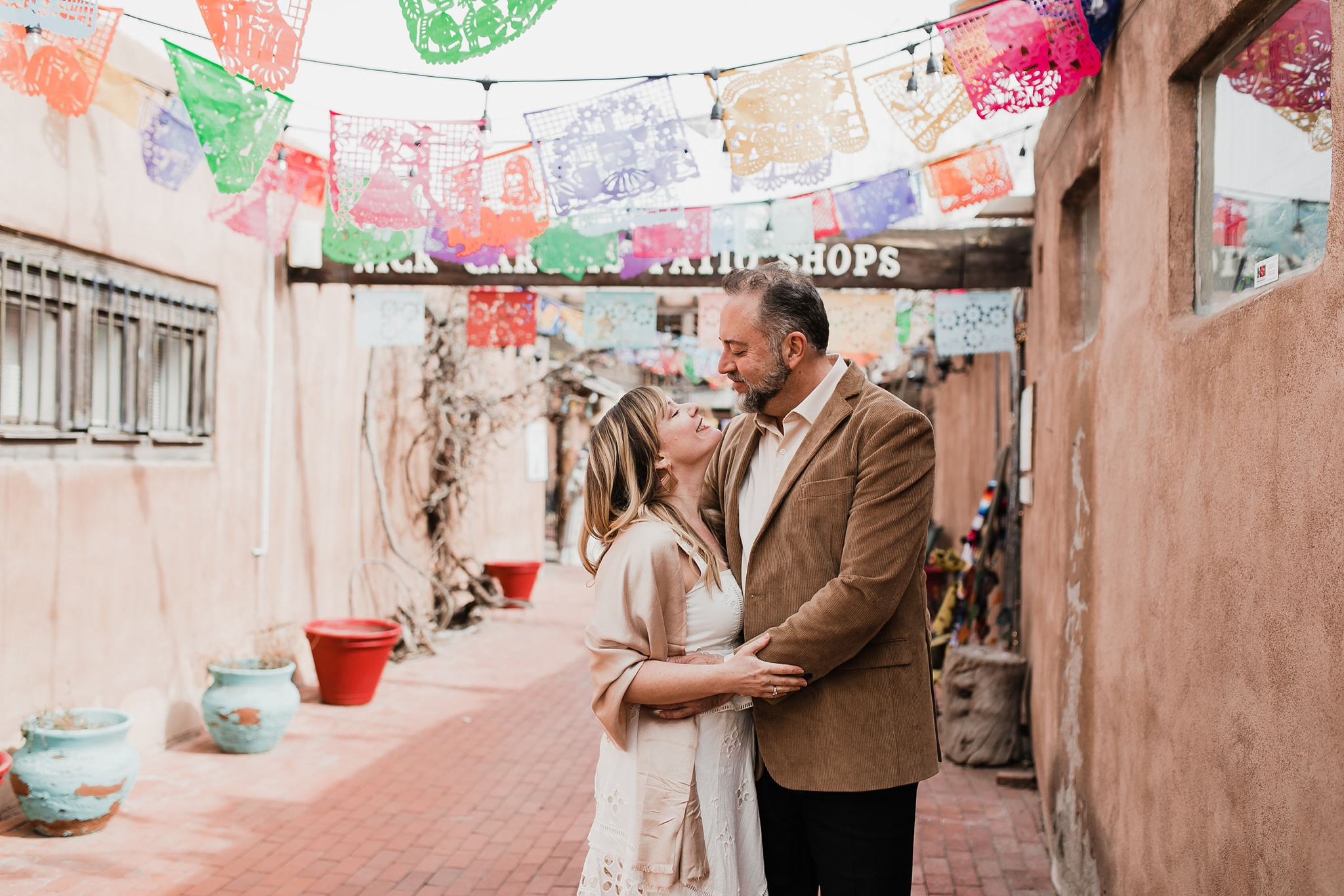 Alicia+lucia+photography+-+albuquerque+wedding+photographer+-+santa+fe+wedding+photography+-+new+mexico+wedding+photographer+-+new+mexico+engagement+-+albuquerque+engagement+-+old+town+engagement_0001.jpg