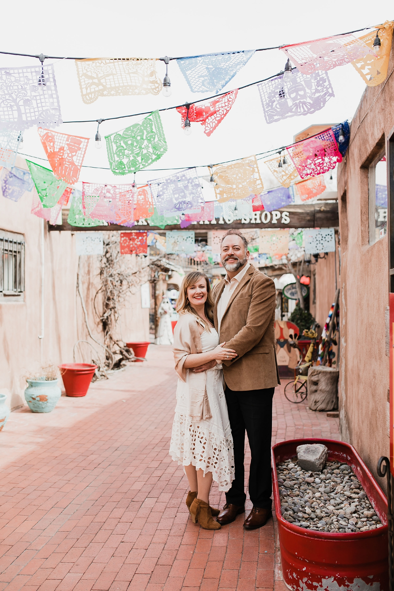Alicia+lucia+photography+-+albuquerque+wedding+photographer+-+santa+fe+wedding+photography+-+new+mexico+wedding+photographer+-+new+mexico+engagement+-+albuquerque+engagement+-+old+town+engagement_0002.jpg