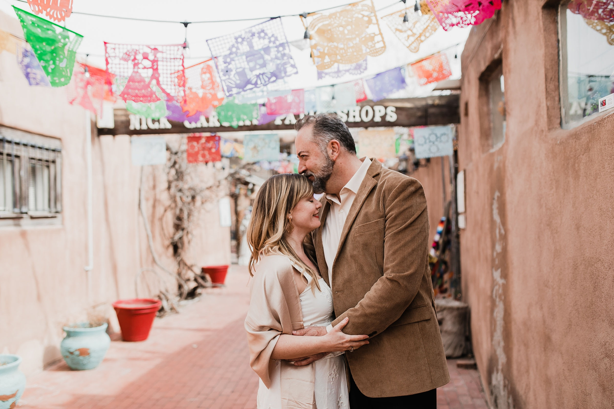 Alicia+lucia+photography+-+albuquerque+wedding+photographer+-+santa+fe+wedding+photography+-+new+mexico+wedding+photographer+-+new+mexico+engagement+-+albuquerque+engagement+-+old+town+engagement_0003.jpg