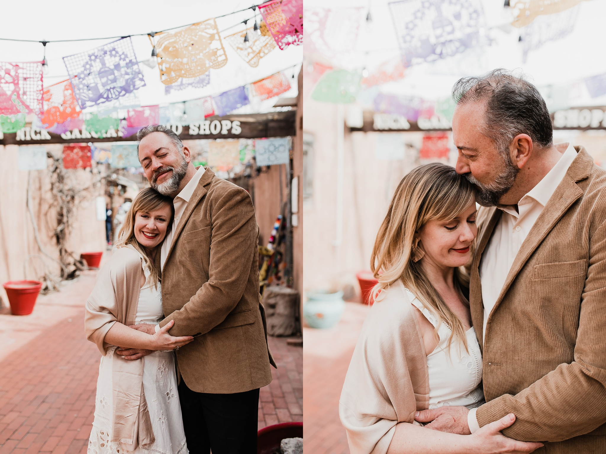 Alicia+lucia+photography+-+albuquerque+wedding+photographer+-+santa+fe+wedding+photography+-+new+mexico+wedding+photographer+-+new+mexico+engagement+-+albuquerque+engagement+-+old+town+engagement_0005.jpg