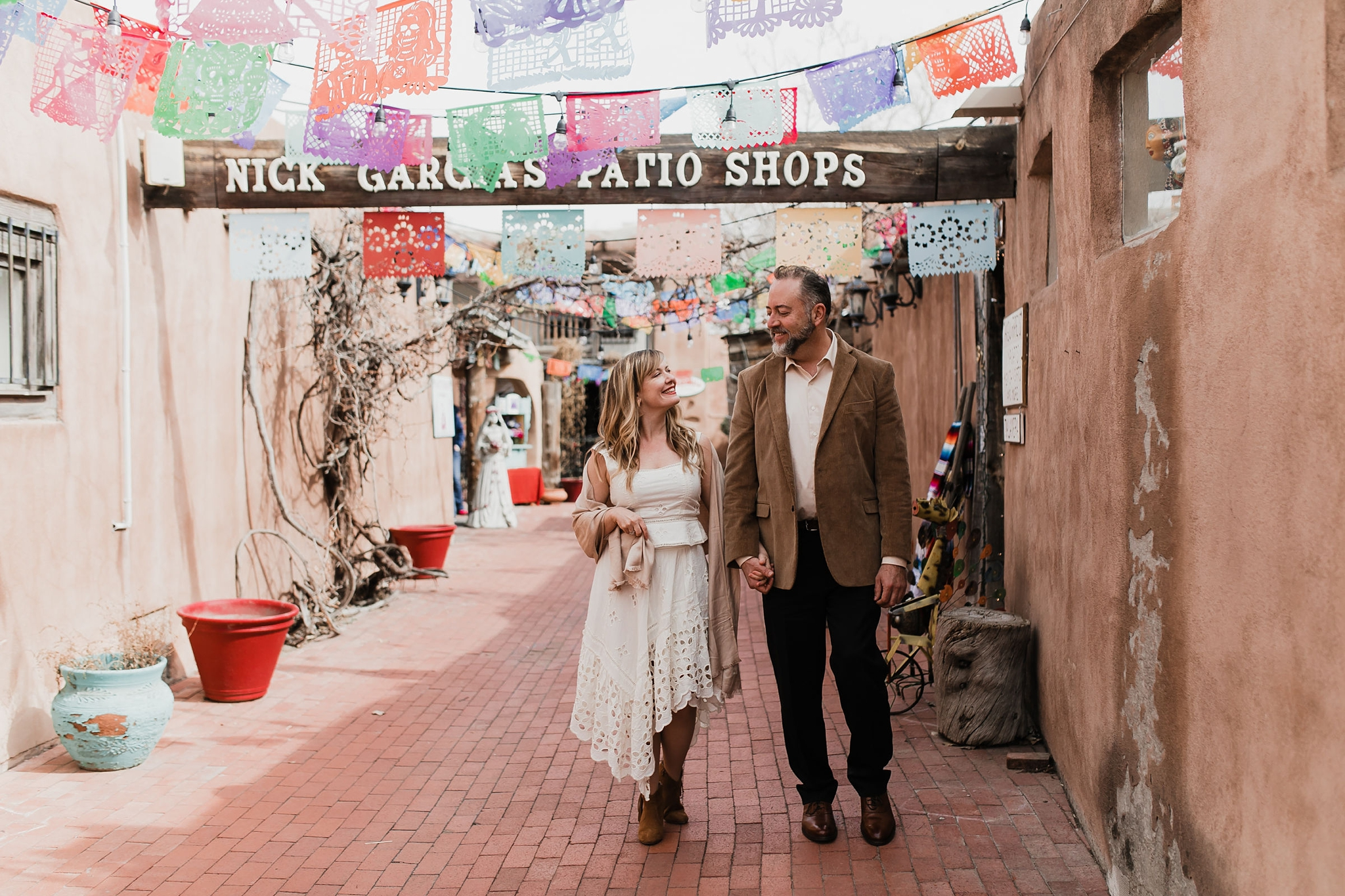 Alicia+lucia+photography+-+albuquerque+wedding+photographer+-+santa+fe+wedding+photography+-+new+mexico+wedding+photographer+-+new+mexico+engagement+-+albuquerque+engagement+-+old+town+engagement_0008.jpg