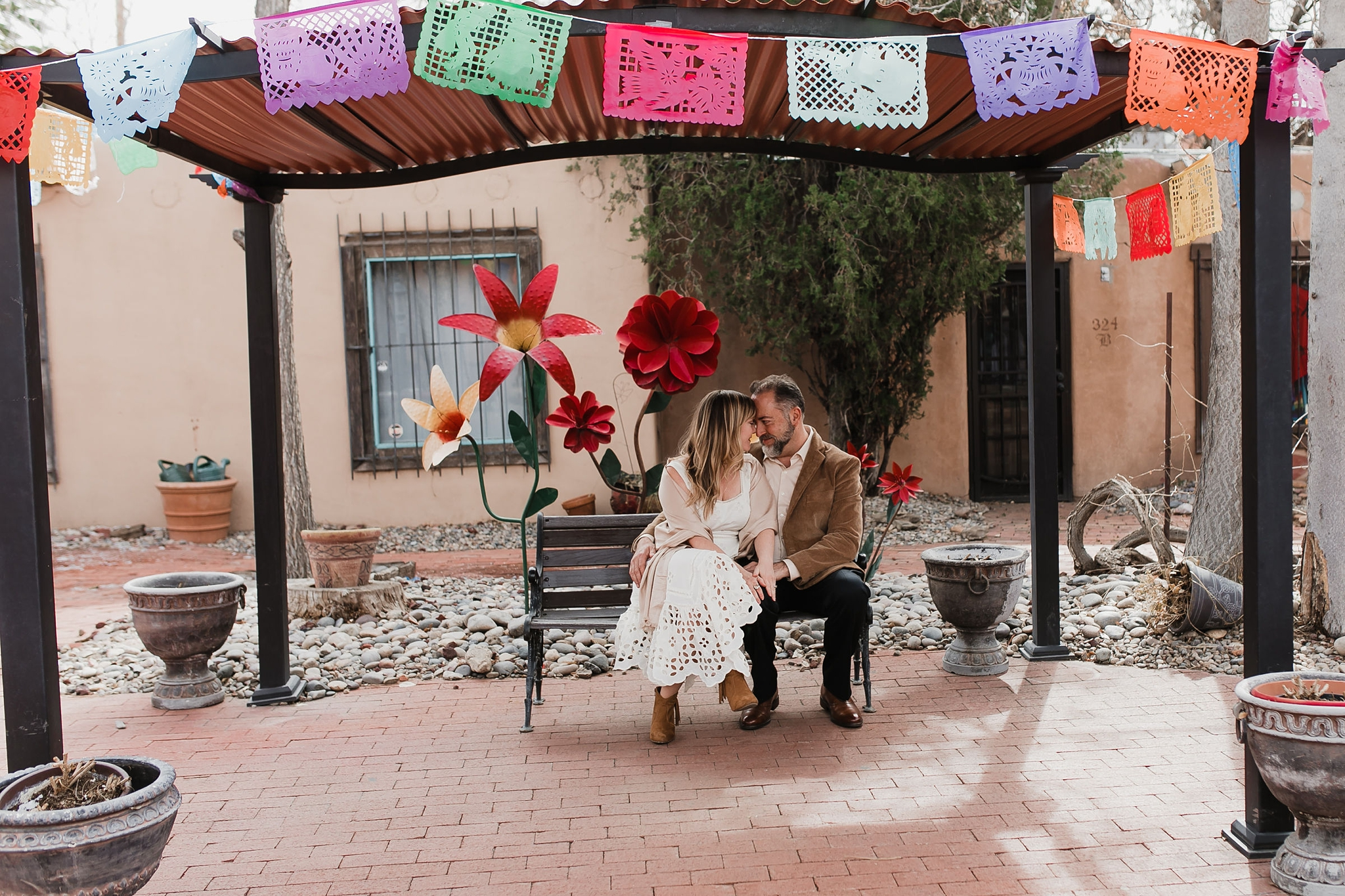 Alicia+lucia+photography+-+albuquerque+wedding+photographer+-+santa+fe+wedding+photography+-+new+mexico+wedding+photographer+-+new+mexico+engagement+-+albuquerque+engagement+-+old+town+engagement_0010.jpg