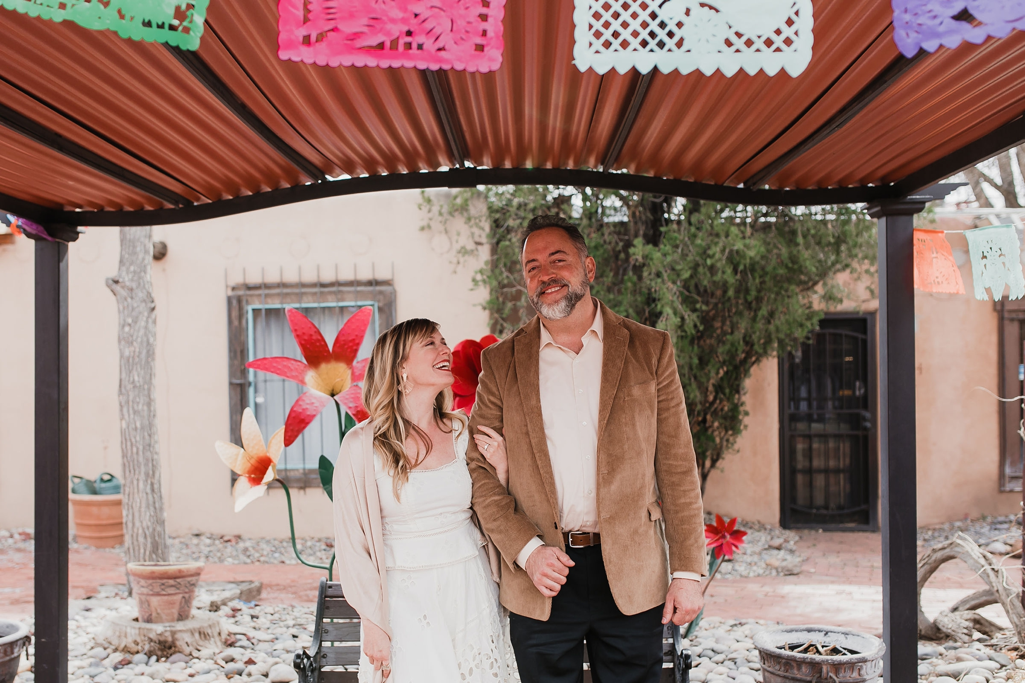 Alicia+lucia+photography+-+albuquerque+wedding+photographer+-+santa+fe+wedding+photography+-+new+mexico+wedding+photographer+-+new+mexico+engagement+-+albuquerque+engagement+-+old+town+engagement_0012.jpg