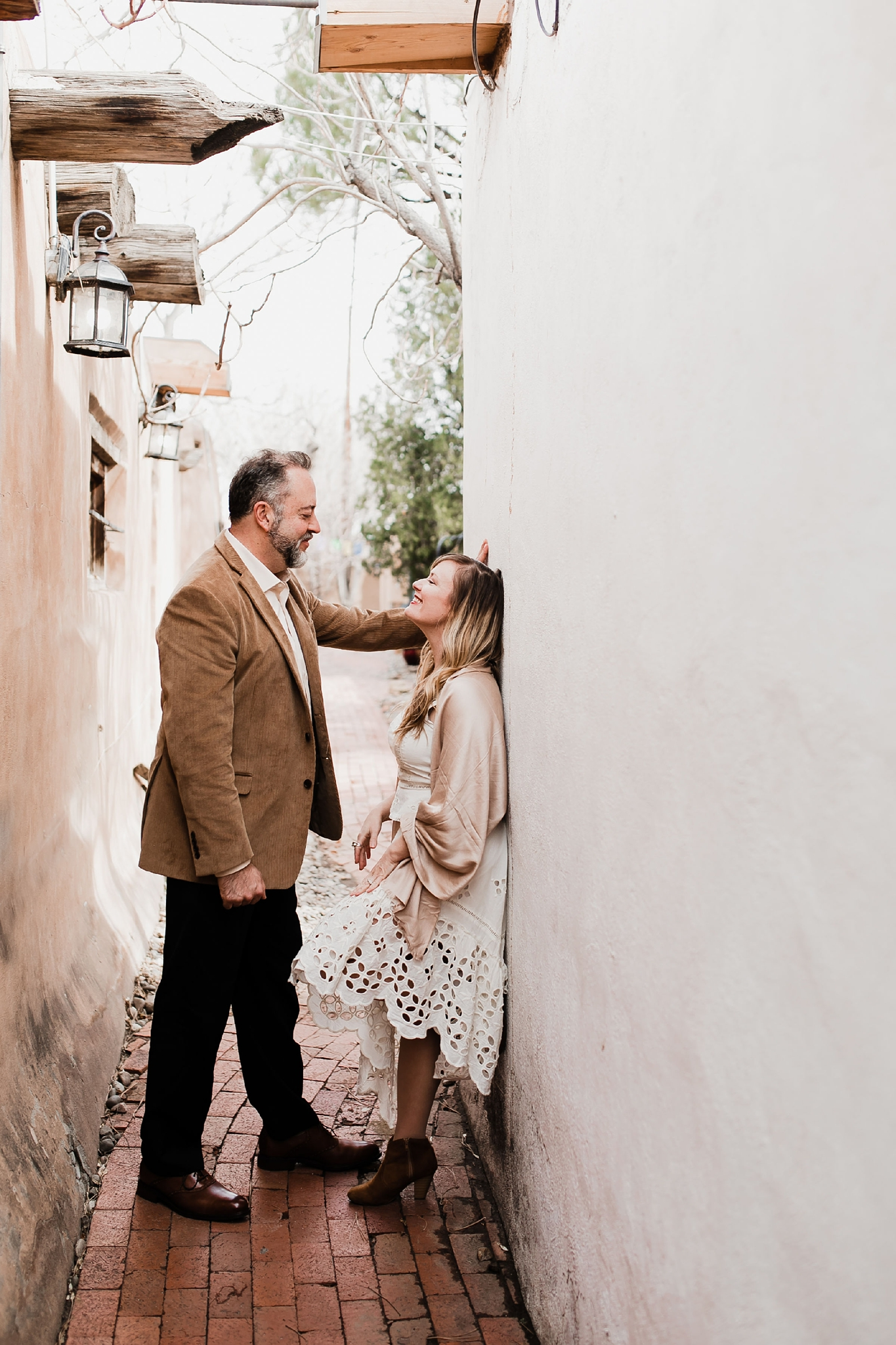Alicia+lucia+photography+-+albuquerque+wedding+photographer+-+santa+fe+wedding+photography+-+new+mexico+wedding+photographer+-+new+mexico+engagement+-+albuquerque+engagement+-+old+town+engagement_0014.jpg