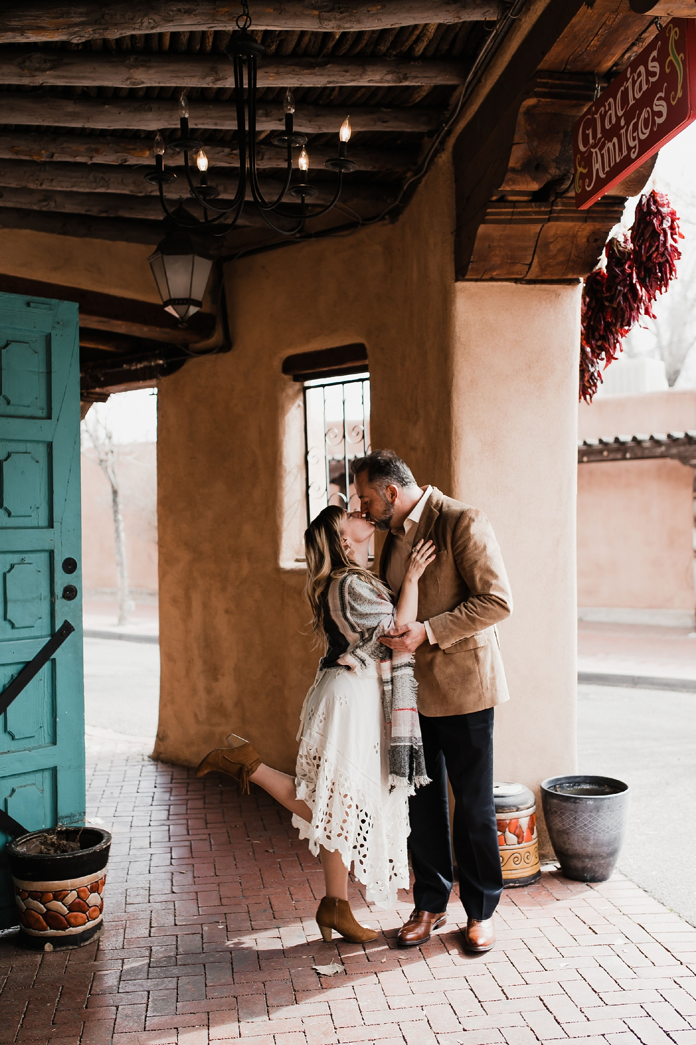 Alicia+lucia+photography+-+albuquerque+wedding+photographer+-+santa+fe+wedding+photography+-+new+mexico+wedding+photographer+-+new+mexico+engagement+-+albuquerque+engagement+-+old+town+engagement_0019.jpg