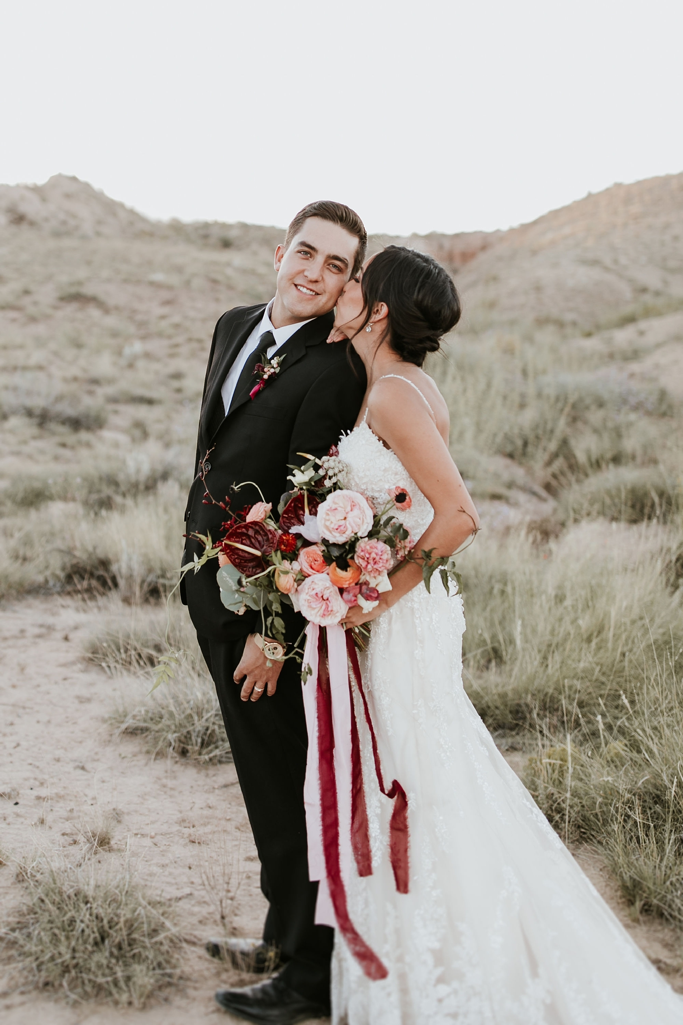Alicia+lucia+photography+-+albuquerque+wedding+photographer+-+santa+fe+wedding+photography+-+new+mexico+wedding+photographer+-+new+mexico+florist+-+wedding+florist+-+renegade+floral_0003.jpg