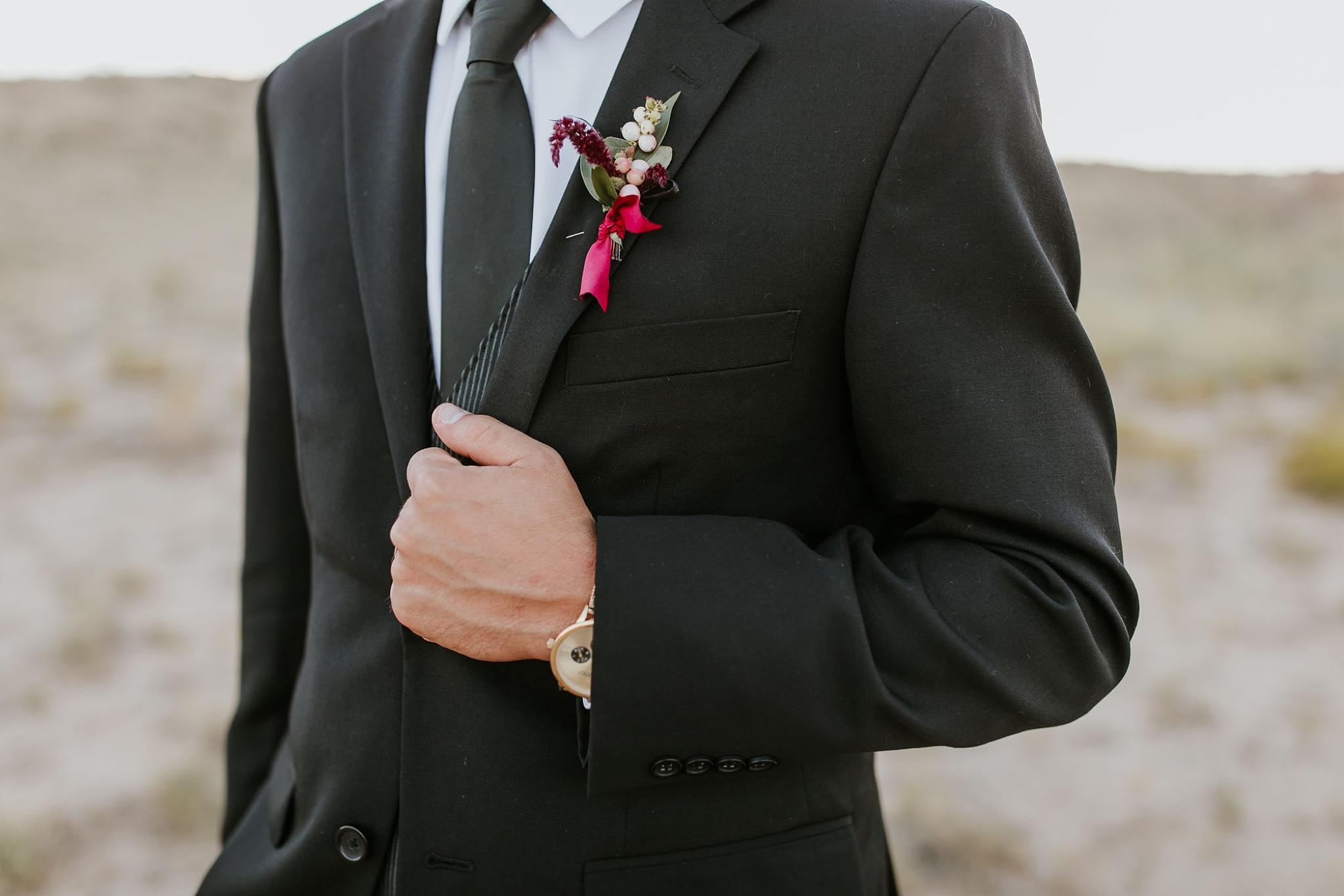 Alicia+lucia+photography+-+albuquerque+wedding+photographer+-+santa+fe+wedding+photography+-+new+mexico+wedding+photographer+-+new+mexico+florist+-+wedding+florist+-+renegade+floral_0007.jpg