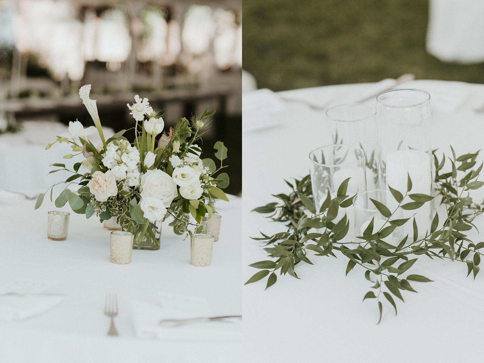 Alicia+lucia+photography+-+albuquerque+wedding+photographer+-+santa+fe+wedding+photography+-+new+mexico+wedding+photographer+-+new+mexico+florist+-+wedding+florist+-+renegade+floral_0016.jpg