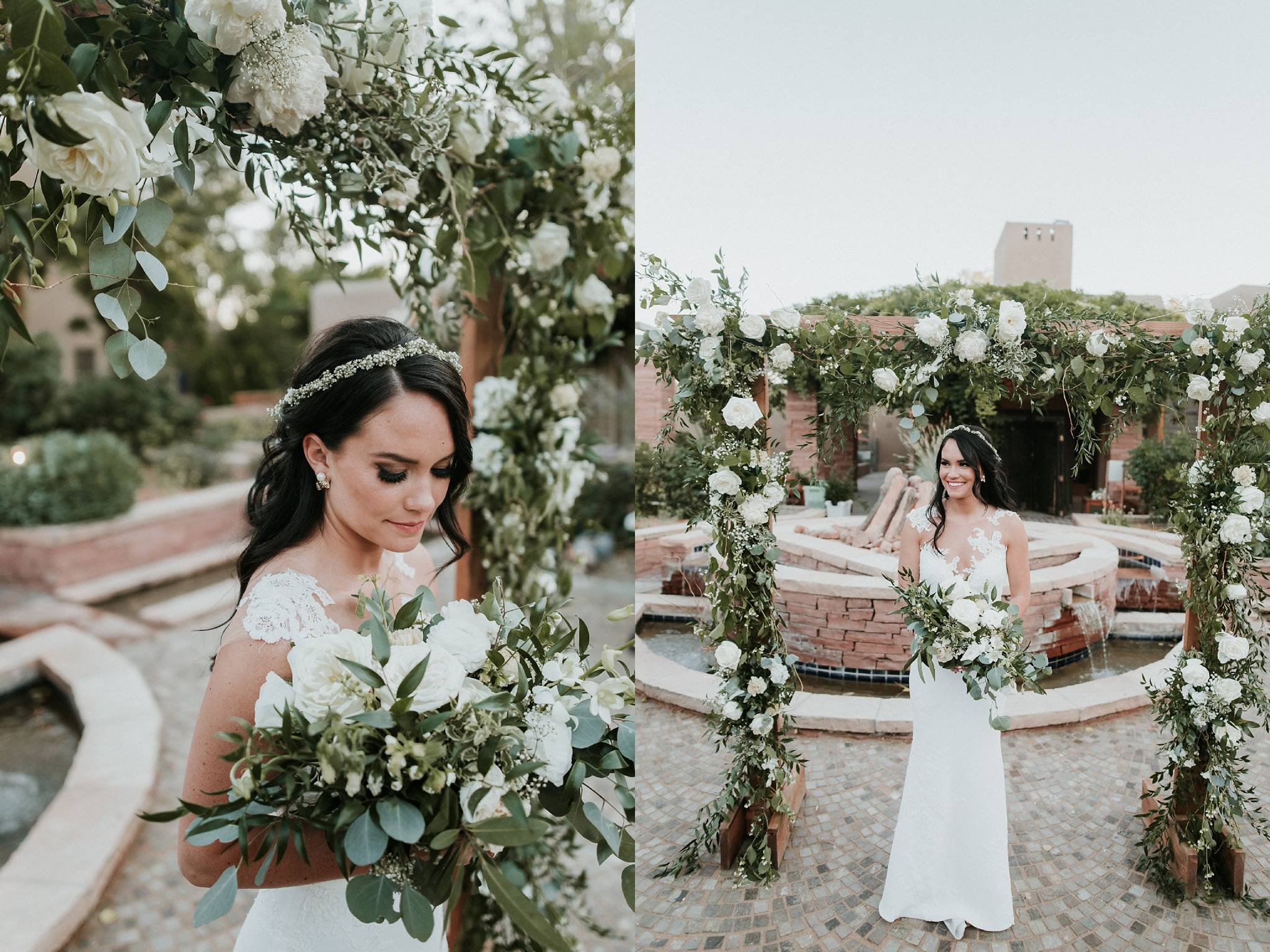 Alicia+lucia+photography+-+albuquerque+wedding+photographer+-+santa+fe+wedding+photography+-+new+mexico+wedding+photographer+-+new+mexico+florist+-+wedding+florist+-+renegade+floral_0019.jpg
